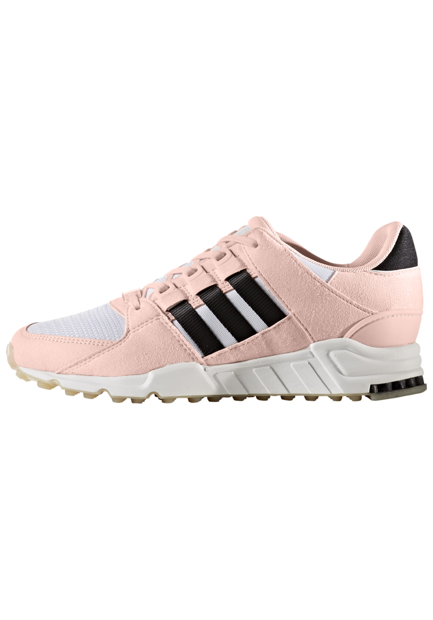 adidas EQT Support RF - Sneaker für Damen - Pink (icey pink f17/core black/ftwr white) FfusWh