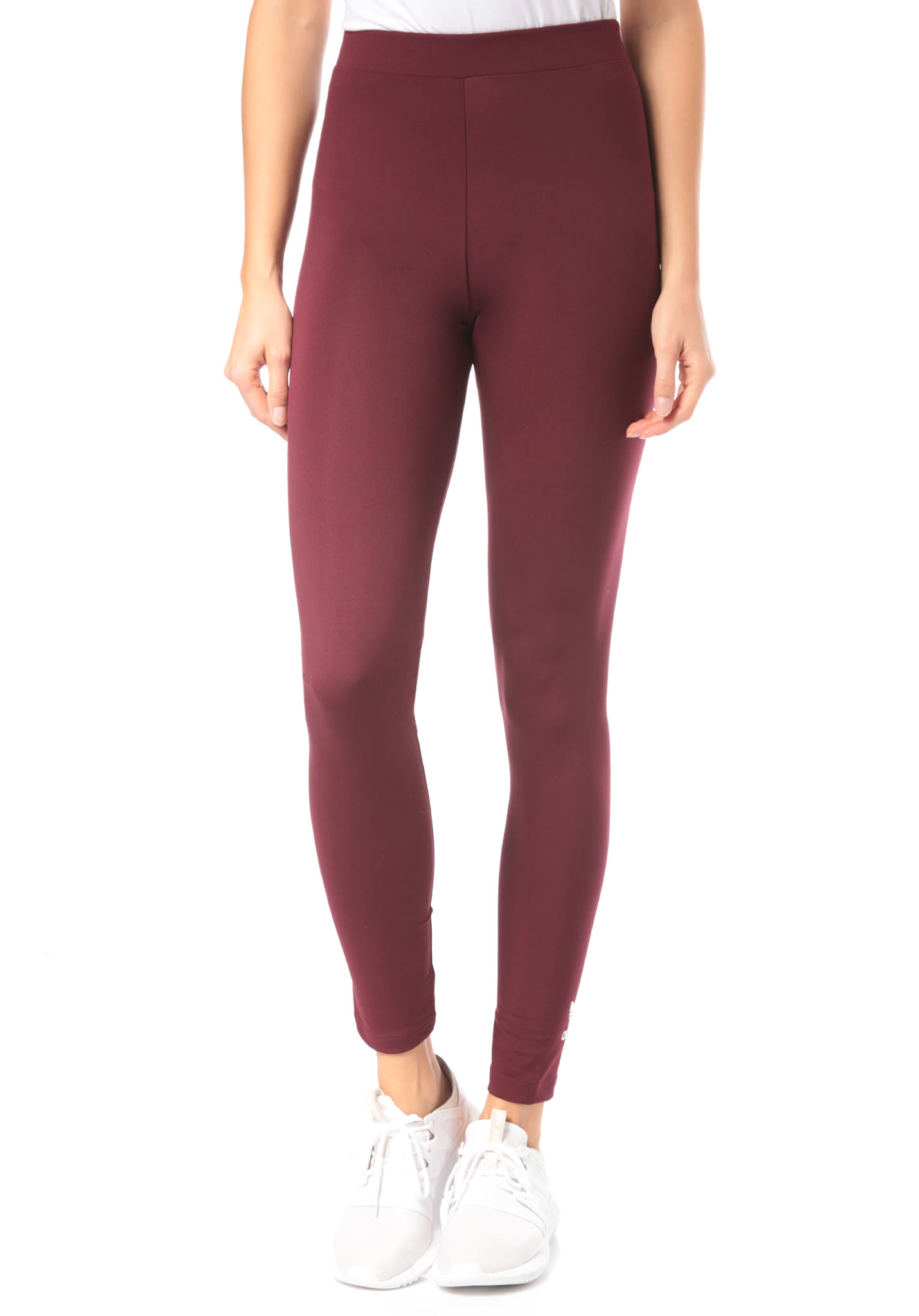 082fbeac72 adidas-trefoil-tight-leggings-femmes-rouges.jpg