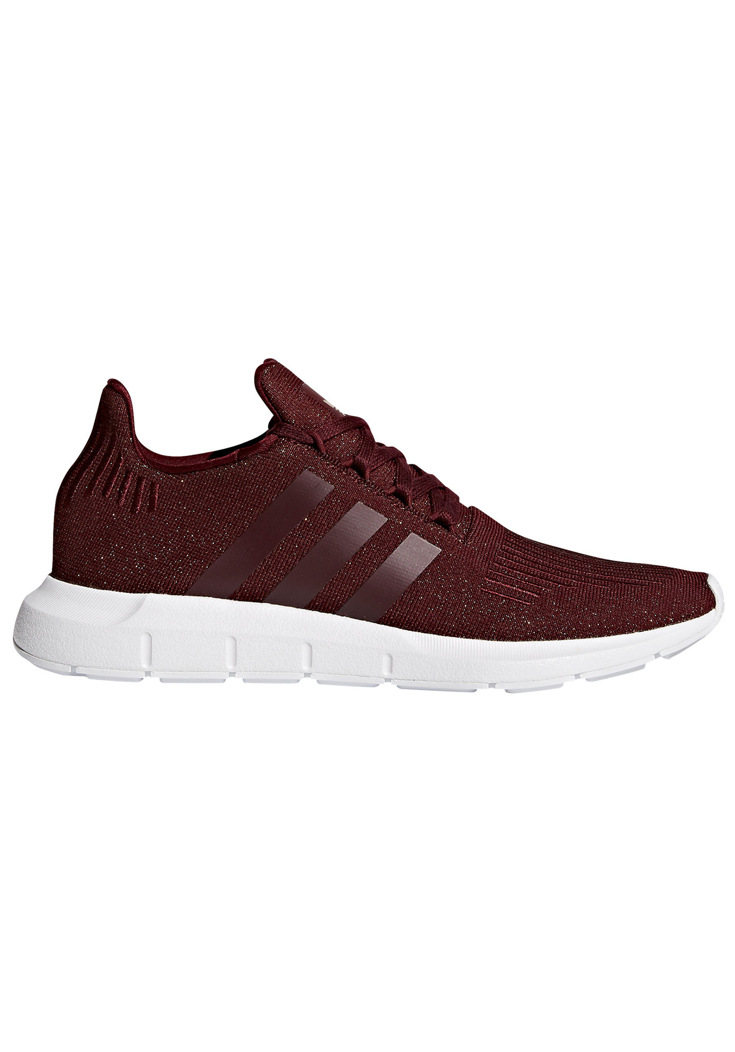 Originals Adidas Run Für Sneaker Swift Rot Damen vm80wPynON