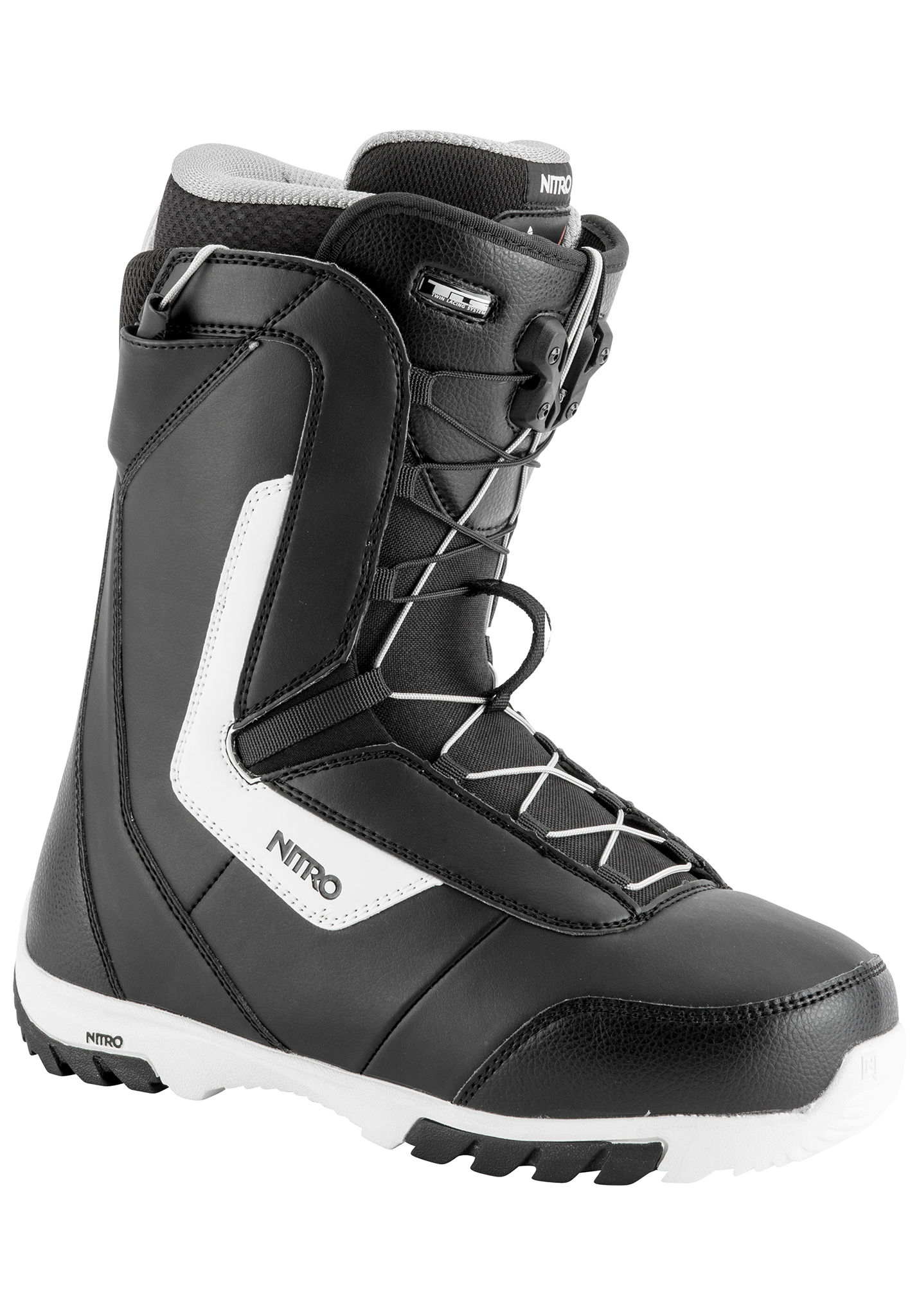 competitive price 691ab a7ea5 nitro-sentinel-tls-snowboard-boots-men-black.jpg
