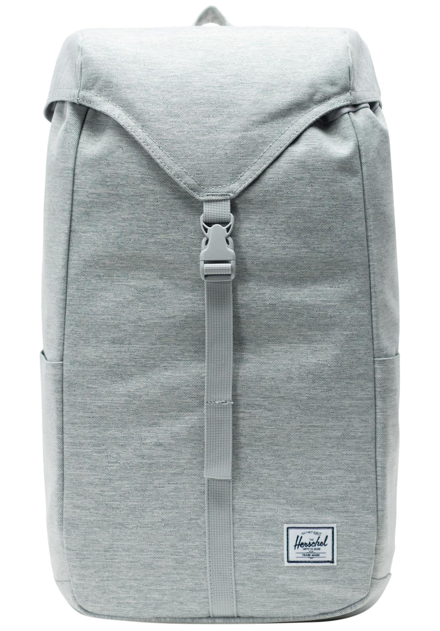 À Co Thompson 17l Sac Dos Herschel Supply Gris m8vnN0wO