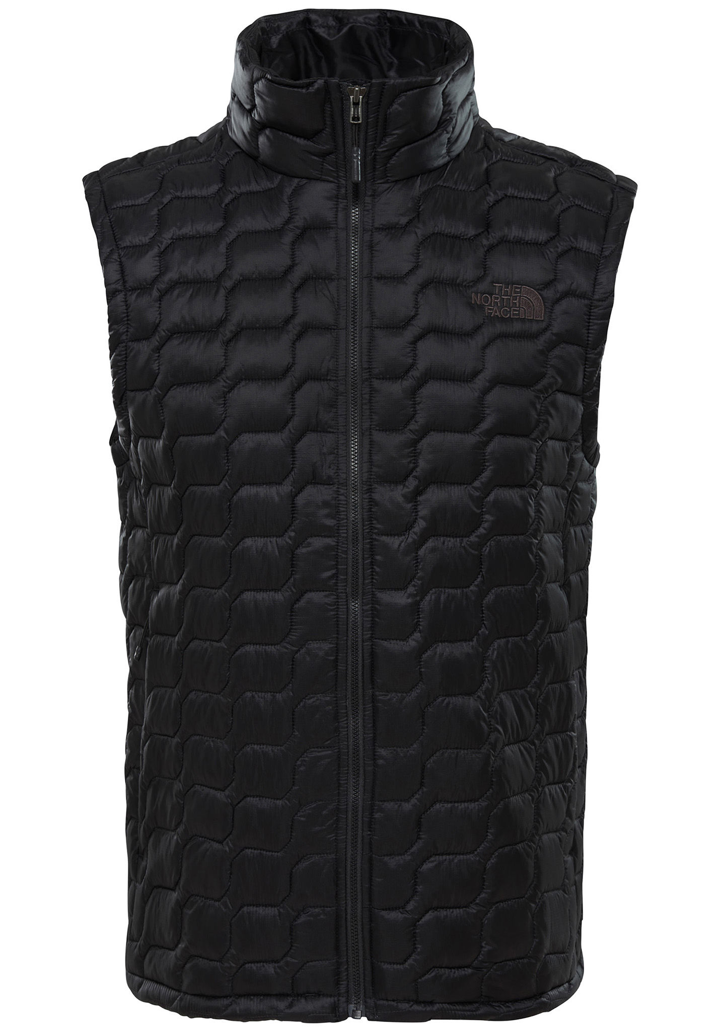 3a02292c51d the-north-face-thermoball-gilet-hommes-noirs.jpg