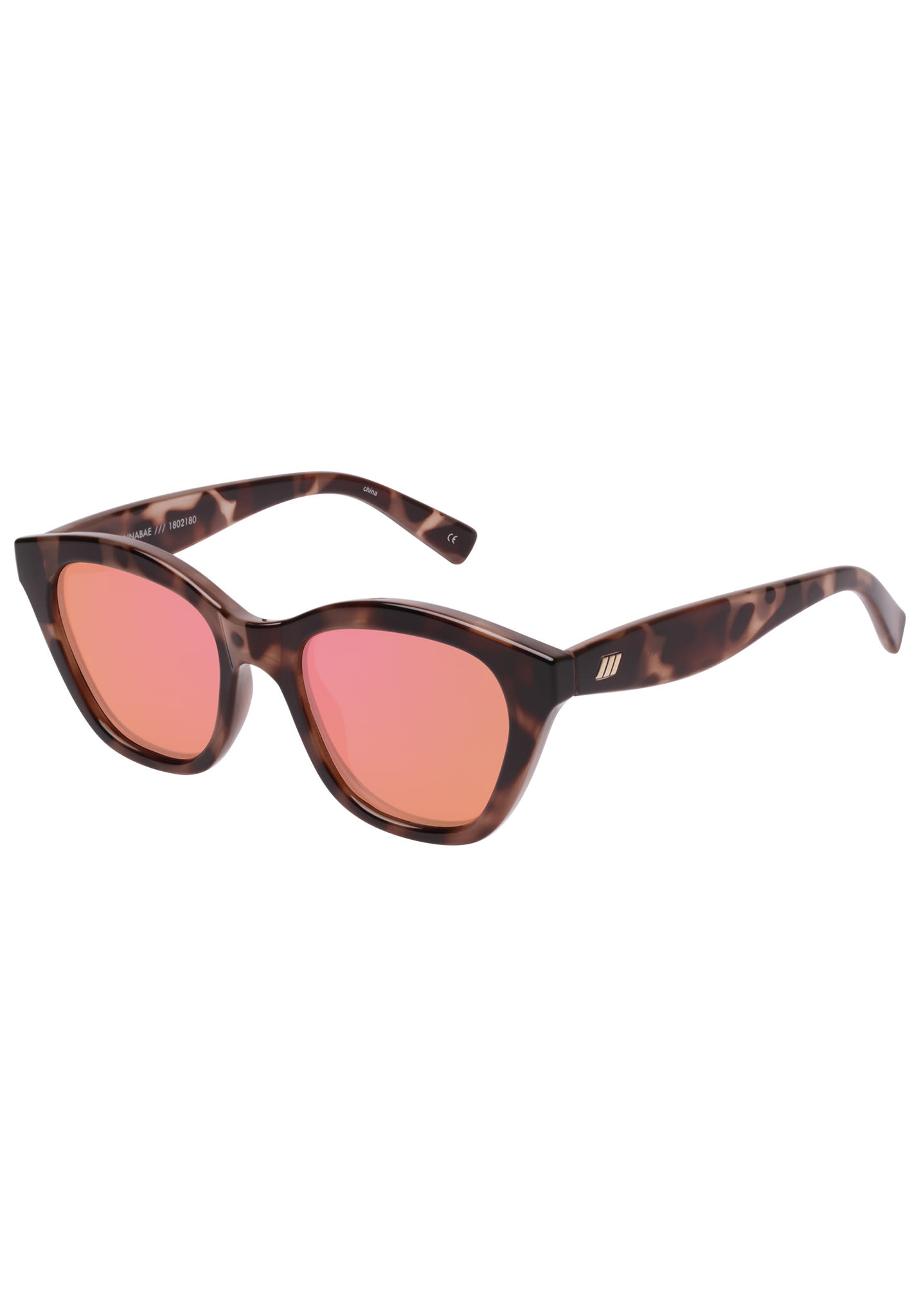 Sports Bruin Voor Specs Planet Zonnebril Wannabae Le Dames F1qRnUwFp