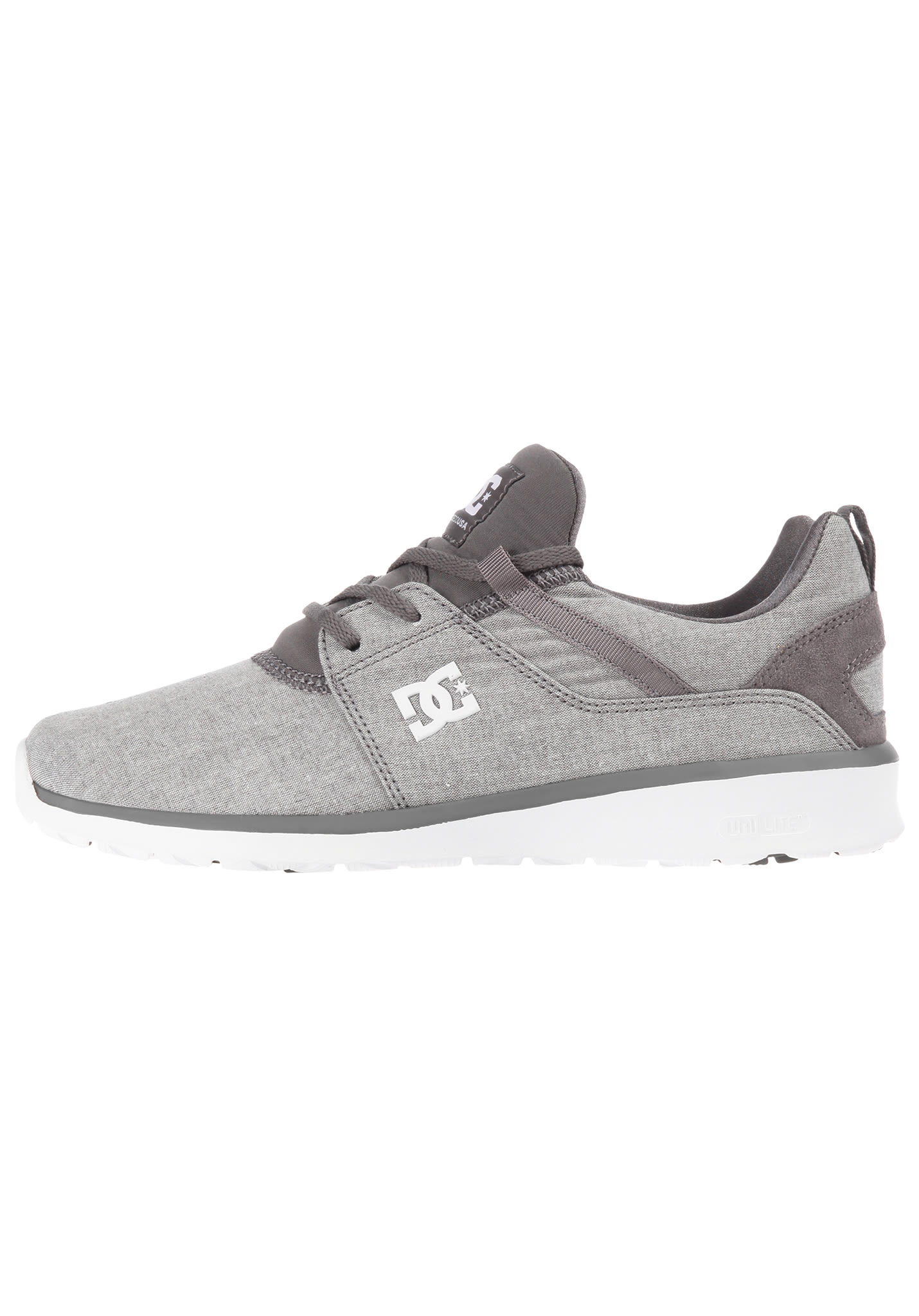Für Planet Heathrow Sneaker Tx Grau Se Sports Herren Dc UVzpMS