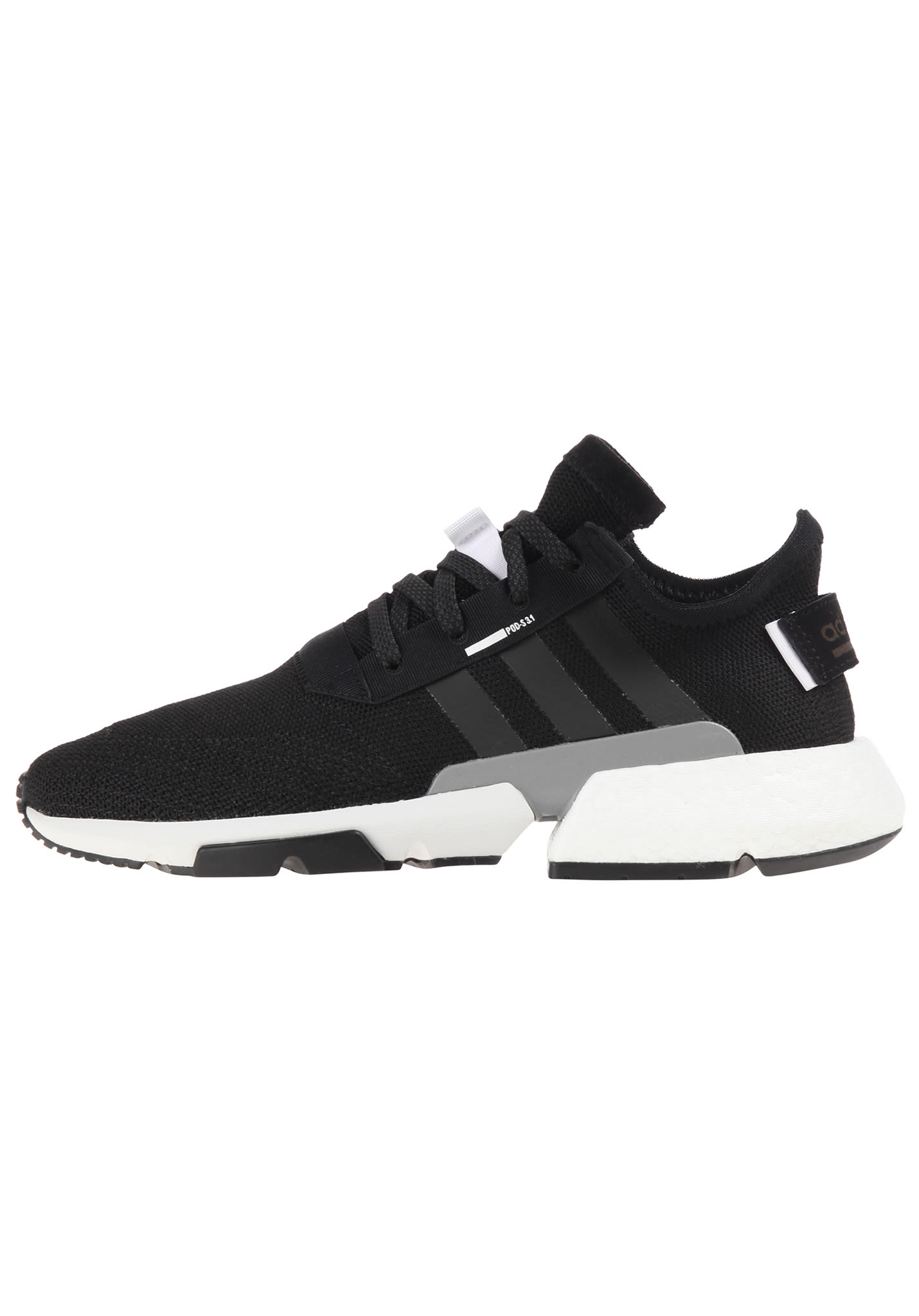 Homm Originals 1Baskets s3 Pod Adidas kTXZuPiO