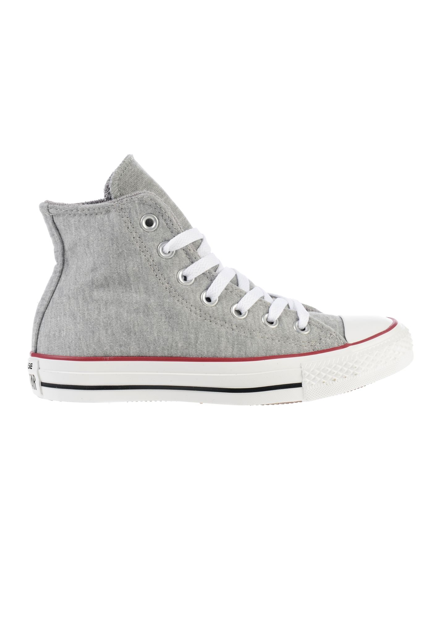 factory authentic 8fb56 25273 low cost converse chucks grau 2fda0 8af10