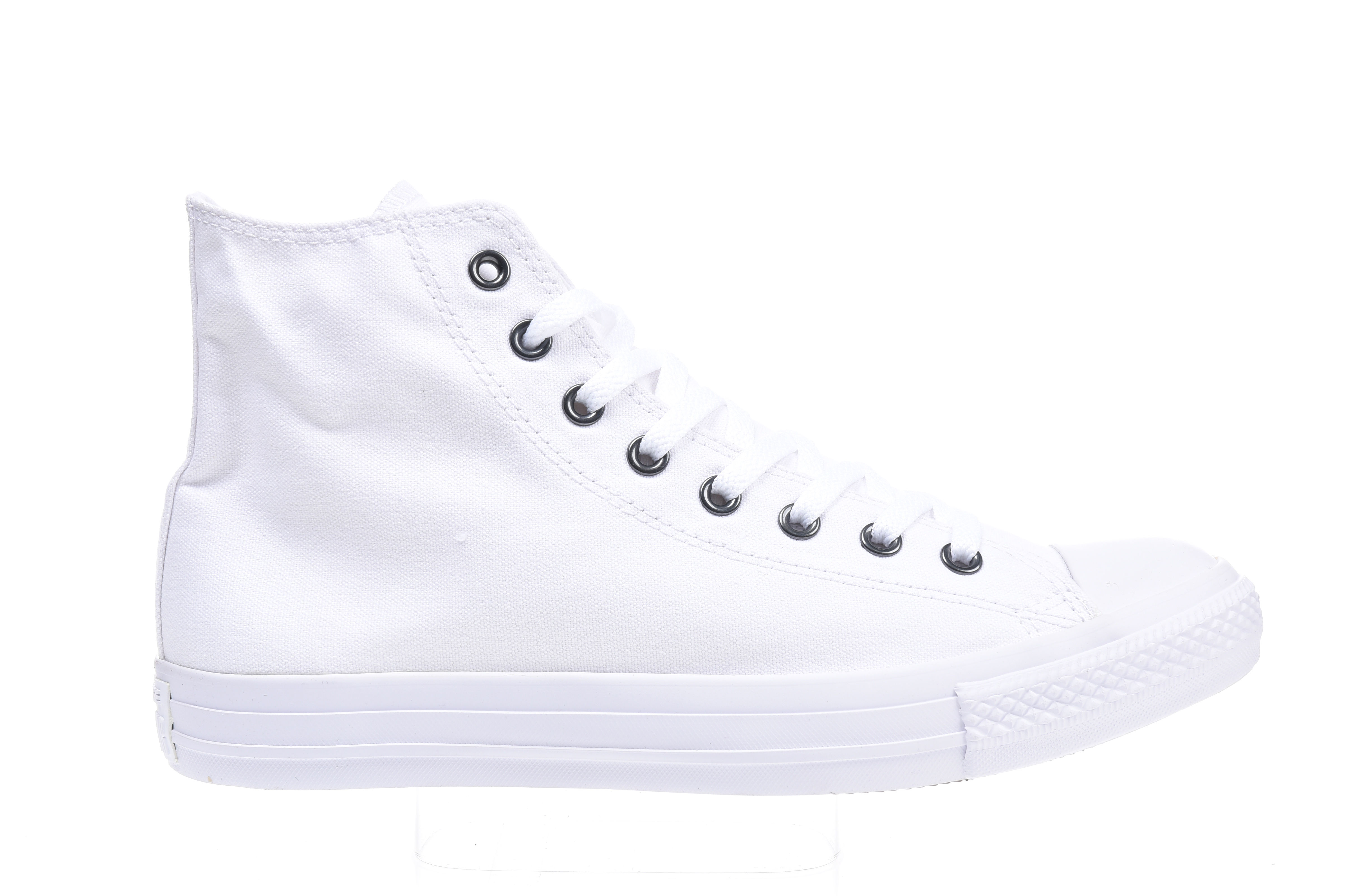 9b136bc38846 Converse All Star Hi - Sneakers - White - Planet Sports