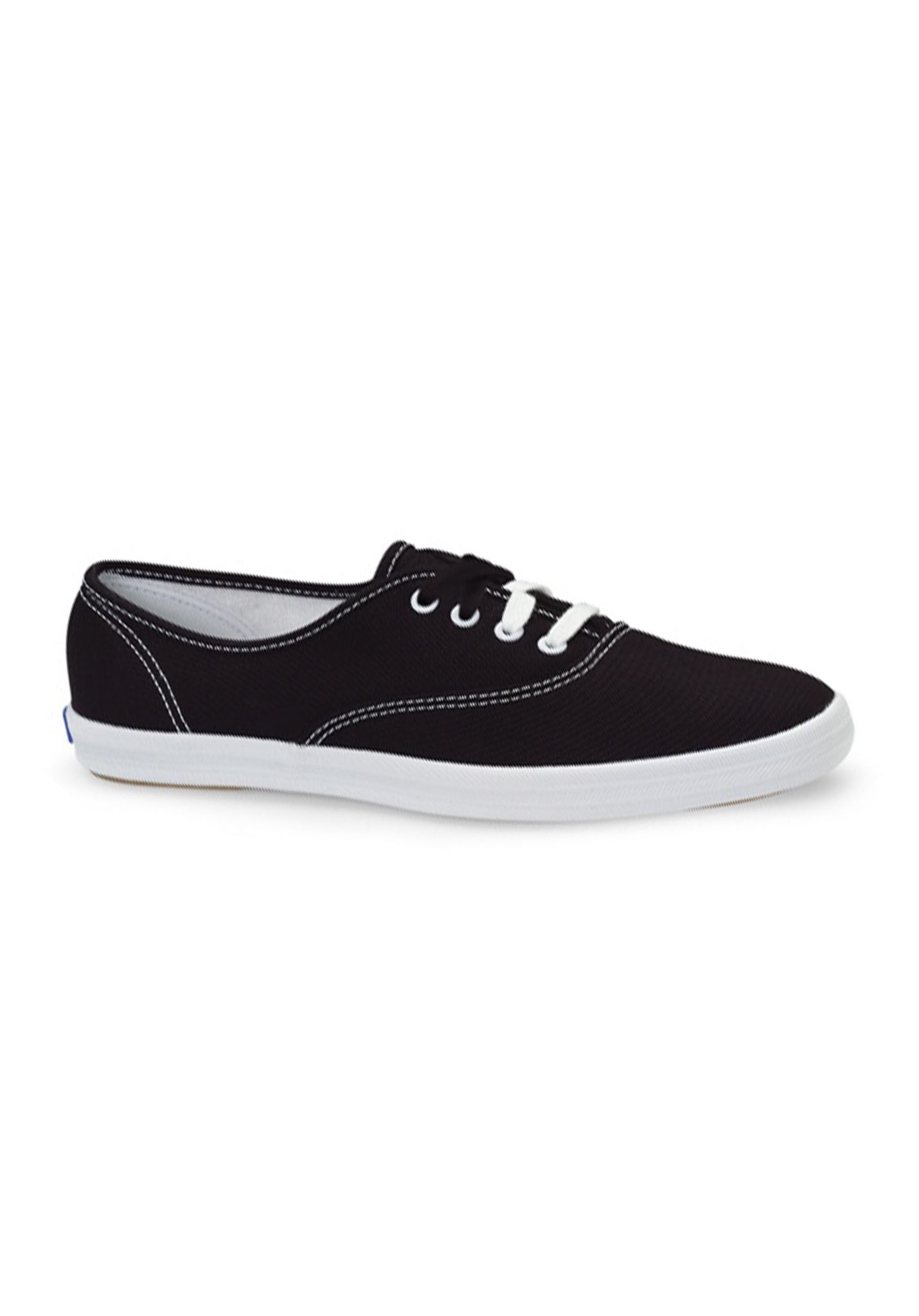 7a157813c788 Keds Champion CVO - Sneakers for Women - Black - Planet Sports