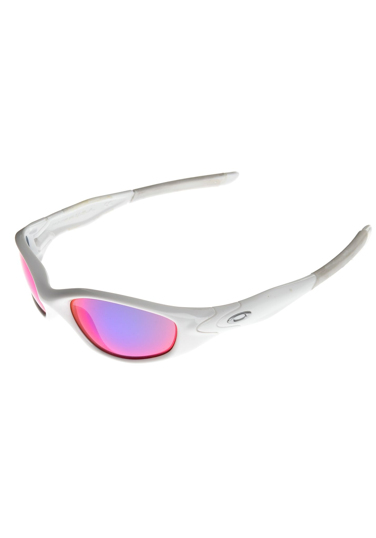 oakley mens minute sunglasses  oakley minute sunglasses for men