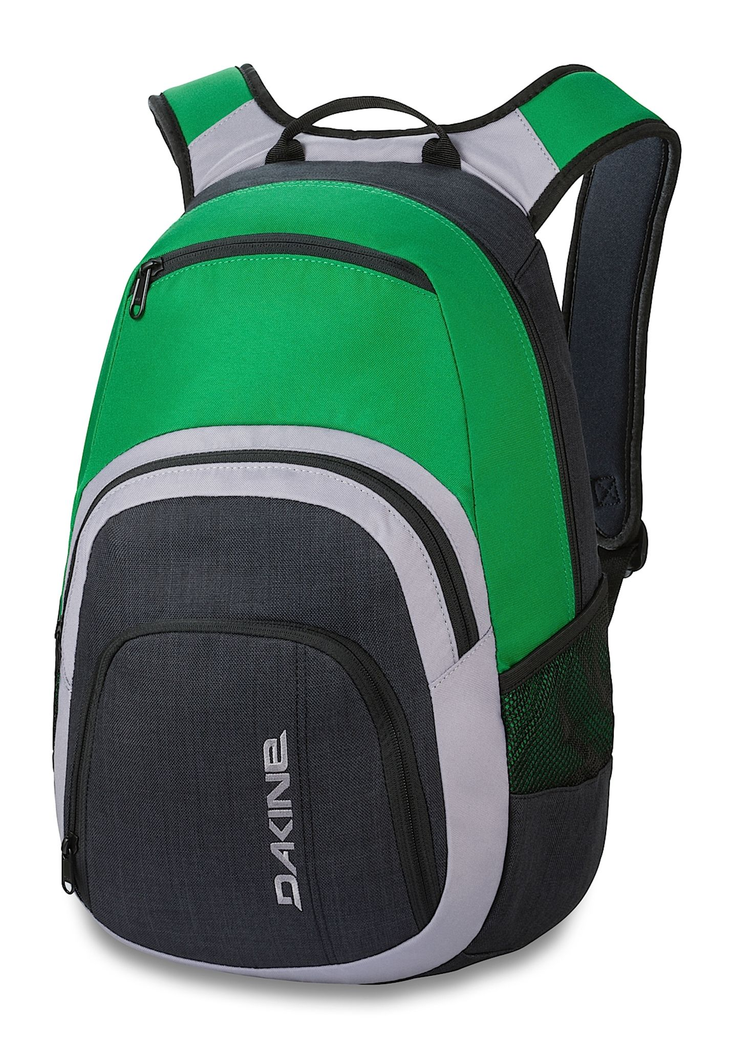 Dakine Campus 25L - Backpack for Men - Green - Planet Sports