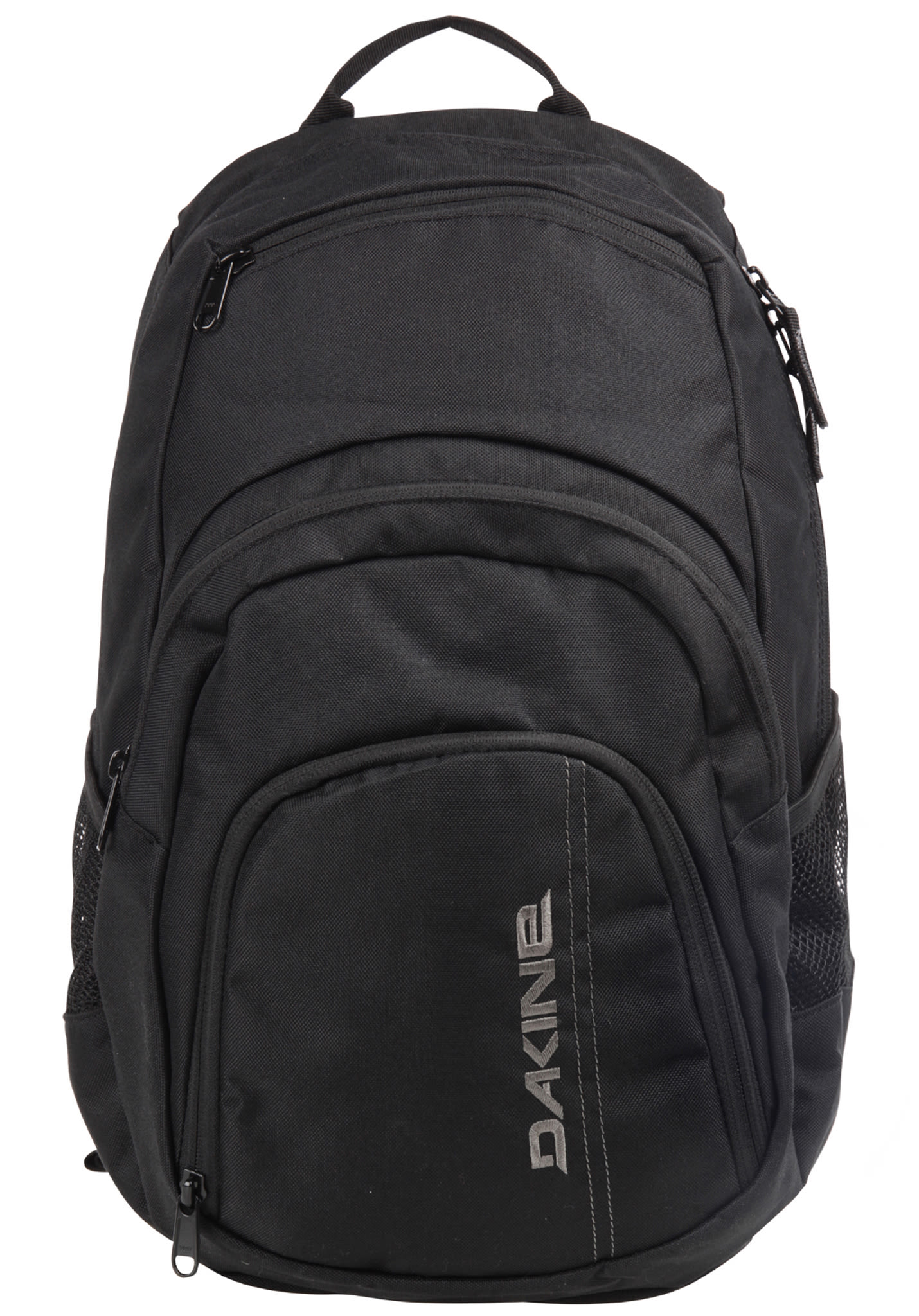 Dakine Campus 25L - Backpack for Men - Black - Planet Sports