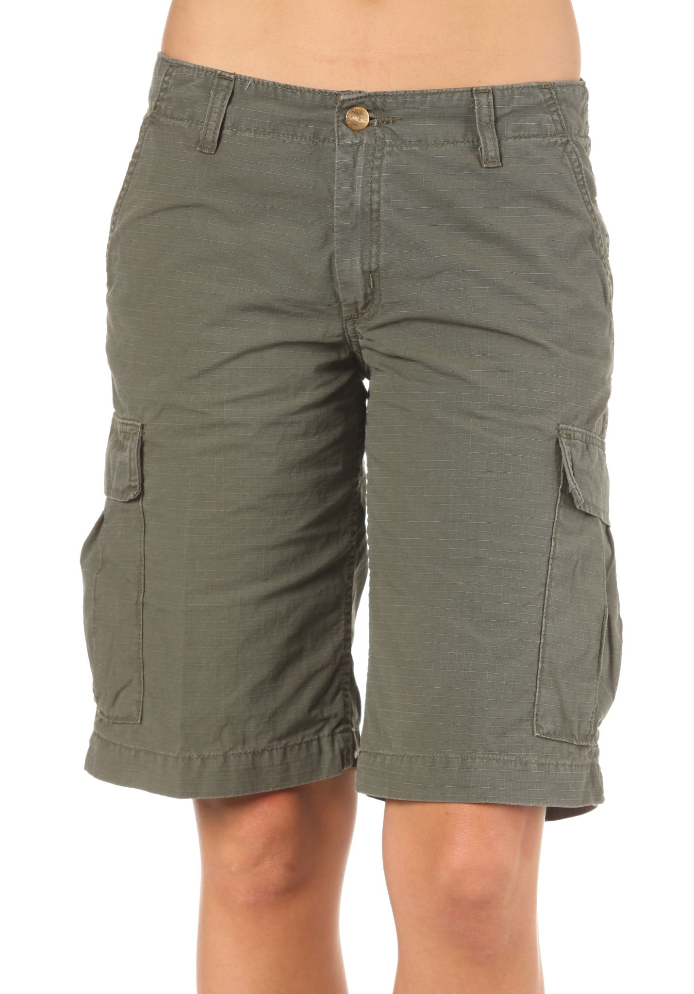 cargo bermuda shorts columbia. Black Bedroom Furniture Sets. Home Design Ideas