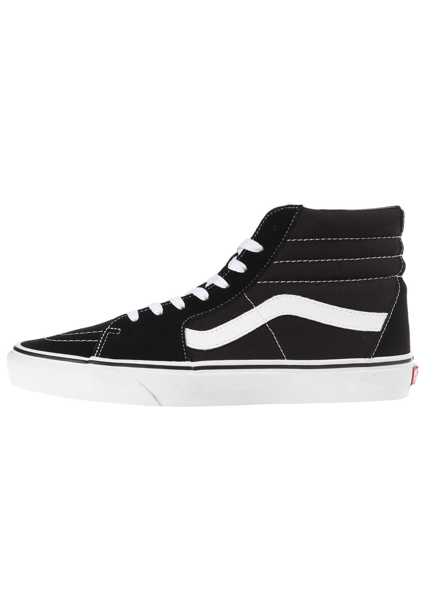 8cfa07325702 VANS Schuhe   Mode • Damen und Herren • Online-Shop   PLANET SPORTS