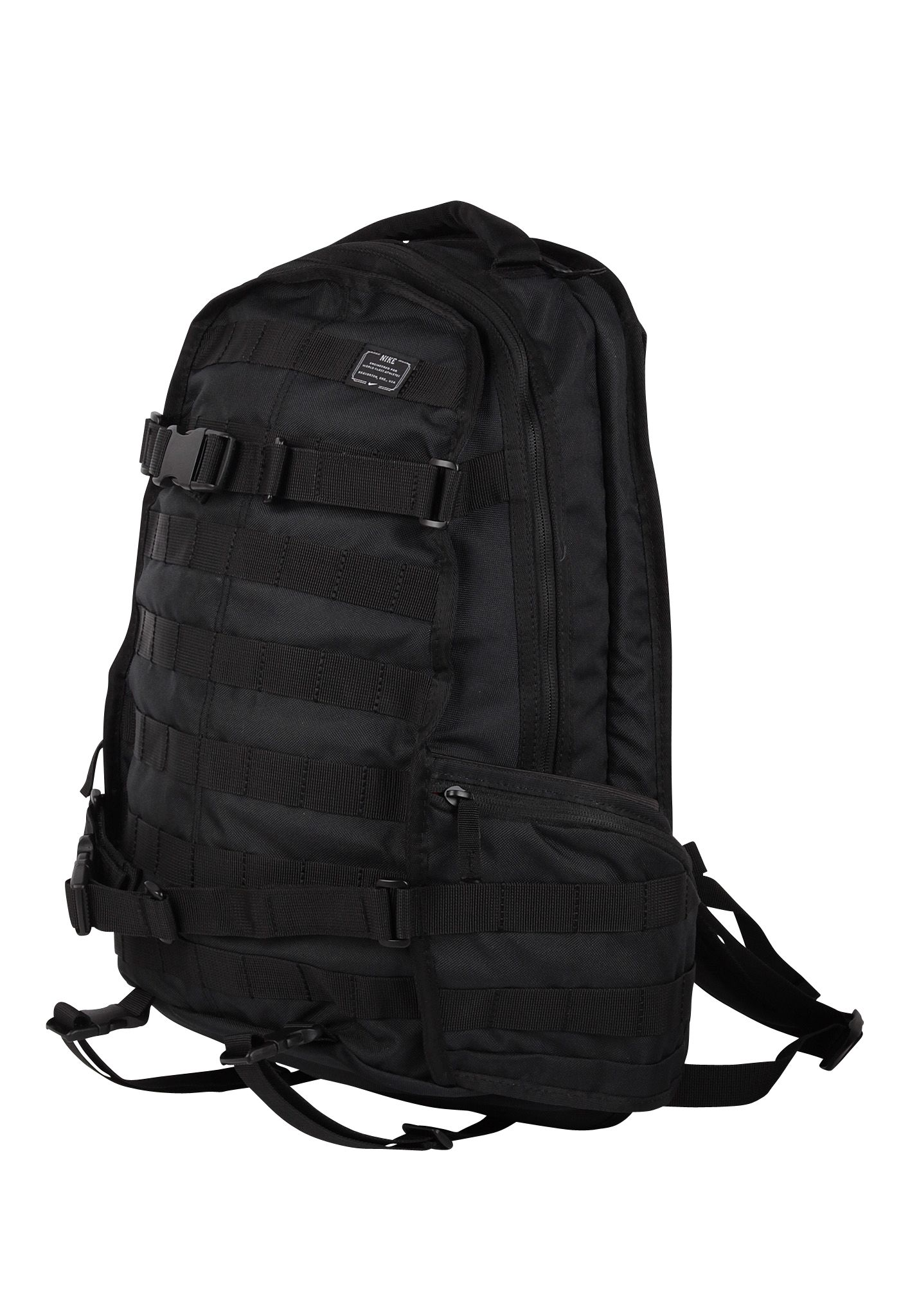 nike sb rpm backpack price