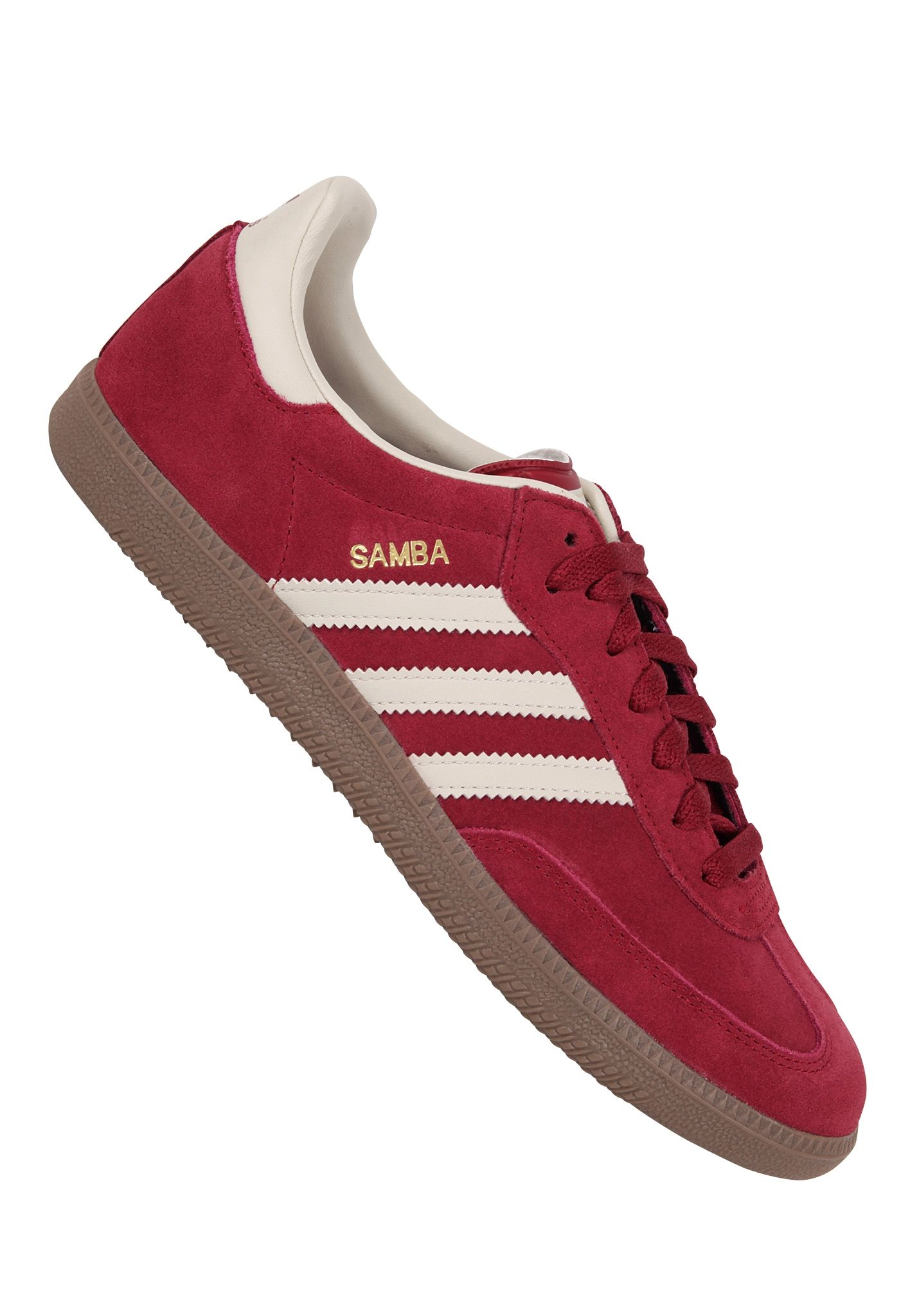adidas samba schwarz and rot. Black Bedroom Furniture Sets. Home Design Ideas