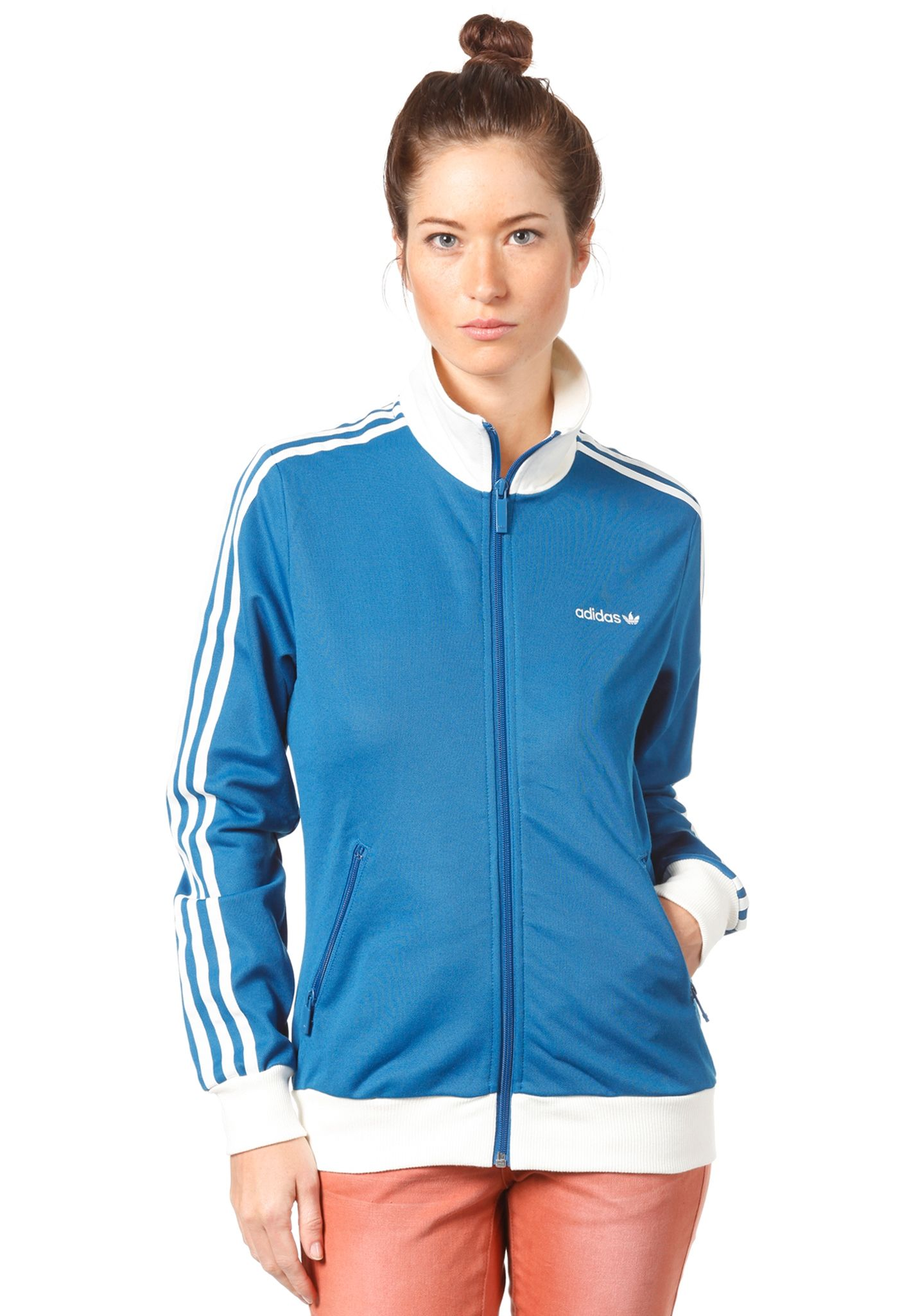 adidas firebird jacke damen adidas originals firebird tt. Black Bedroom Furniture Sets. Home Design Ideas
