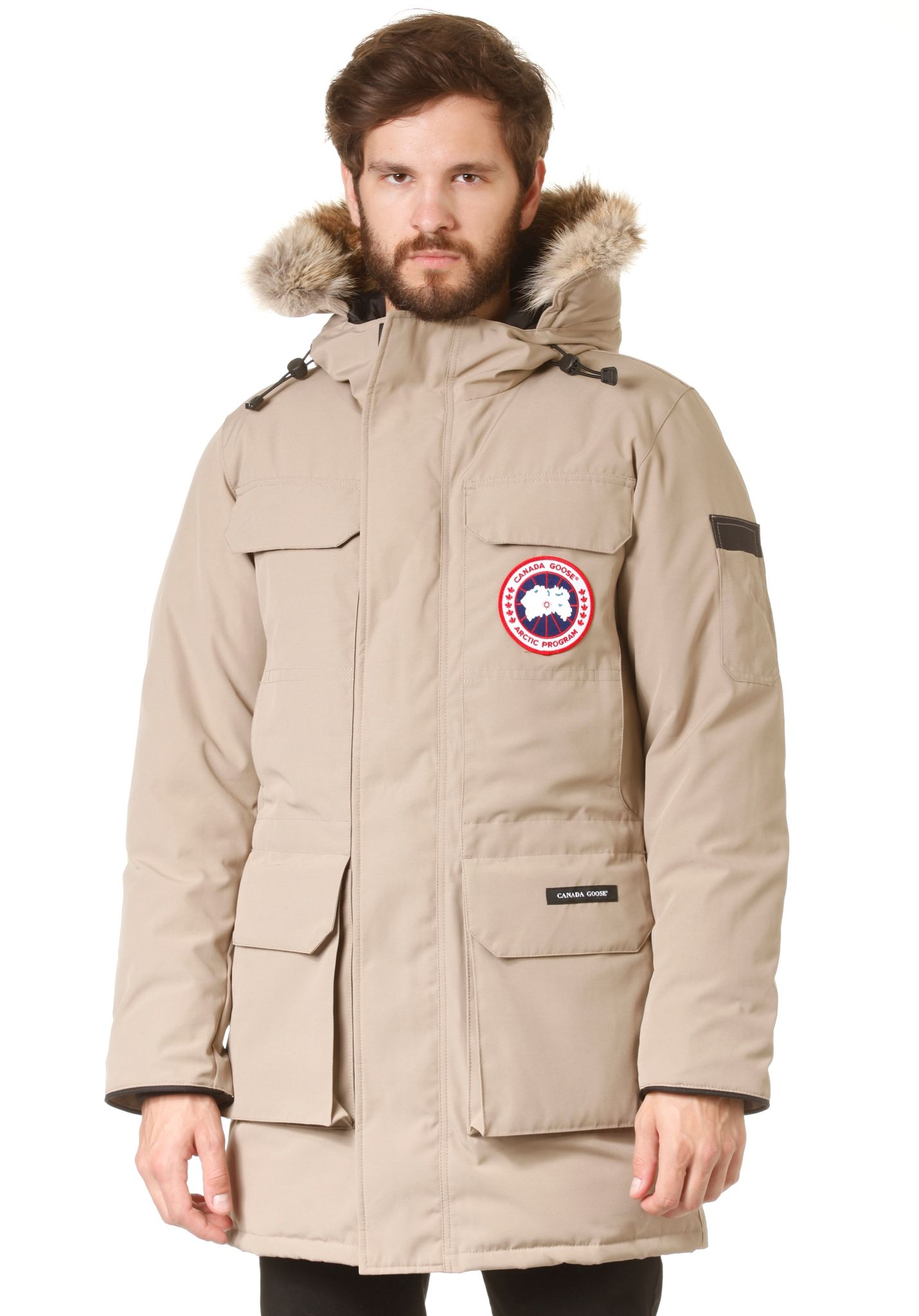 canada goose parka herren. Black Bedroom Furniture Sets. Home Design Ideas
