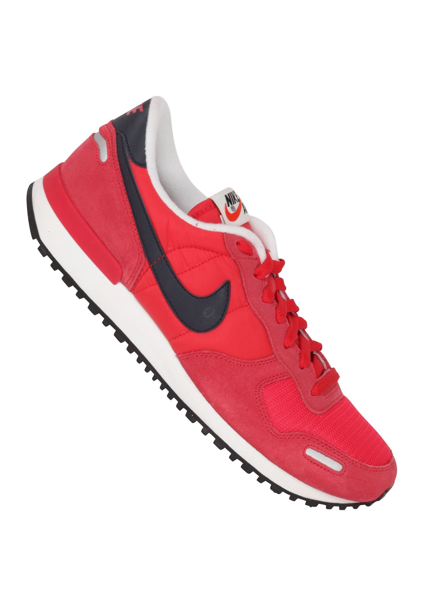 best service 6d079 3a0e9 NIKE SPORTSWEAR Air Vortex Retro - Sneaker für Herren - Rot - Planet Sports