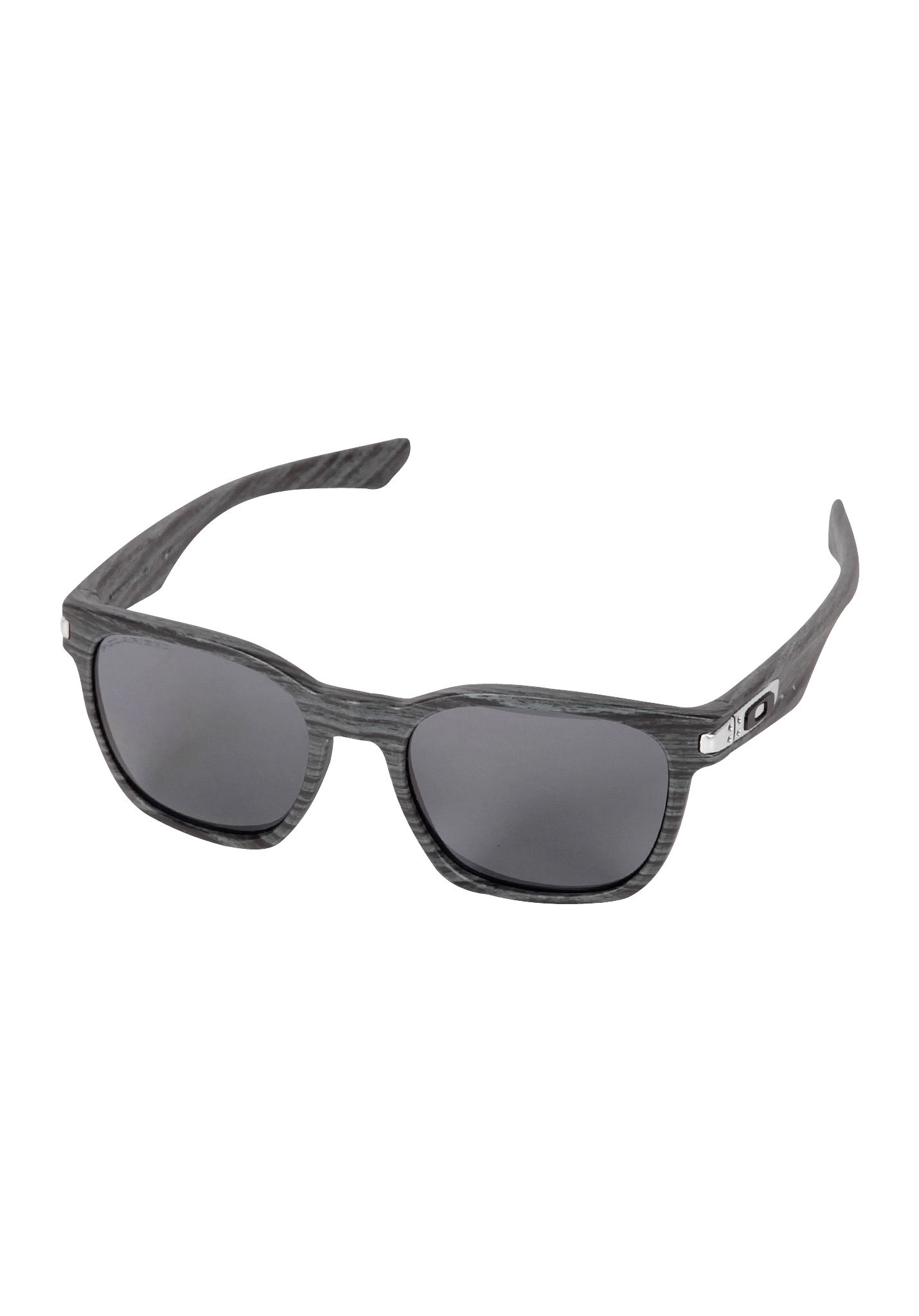 fbf433b6bdf ... low cost oakley garage rock blue woodgrain sunglasses for men blue  planet sports a52b9 42e2d