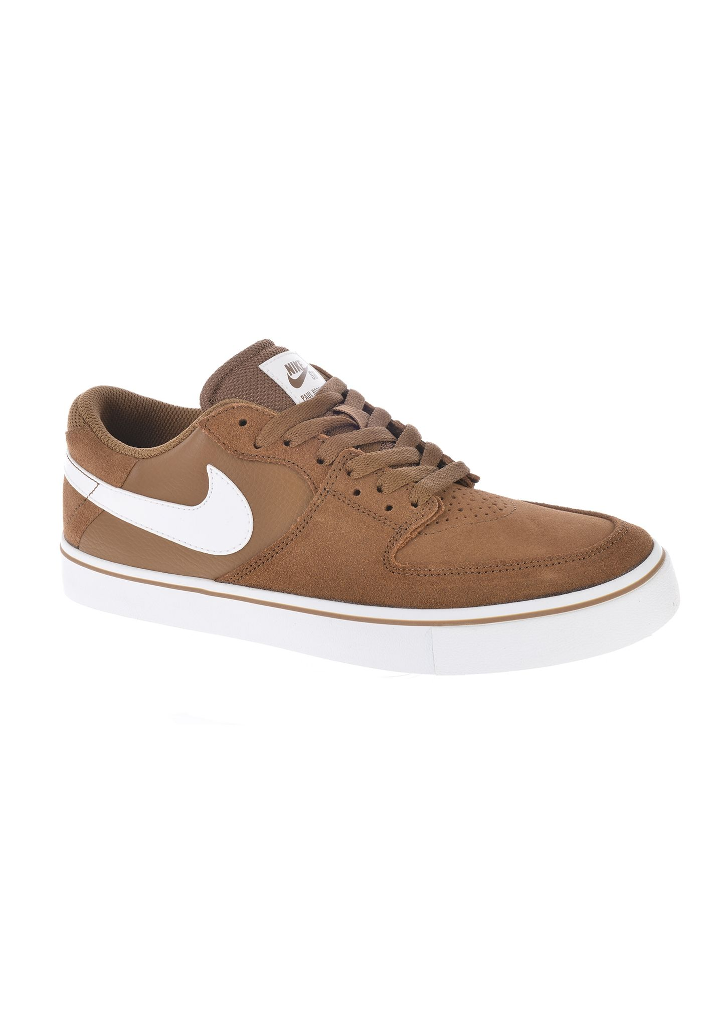 premium selection 2dcc8 44e32 nike paul rodriguez 7 vr