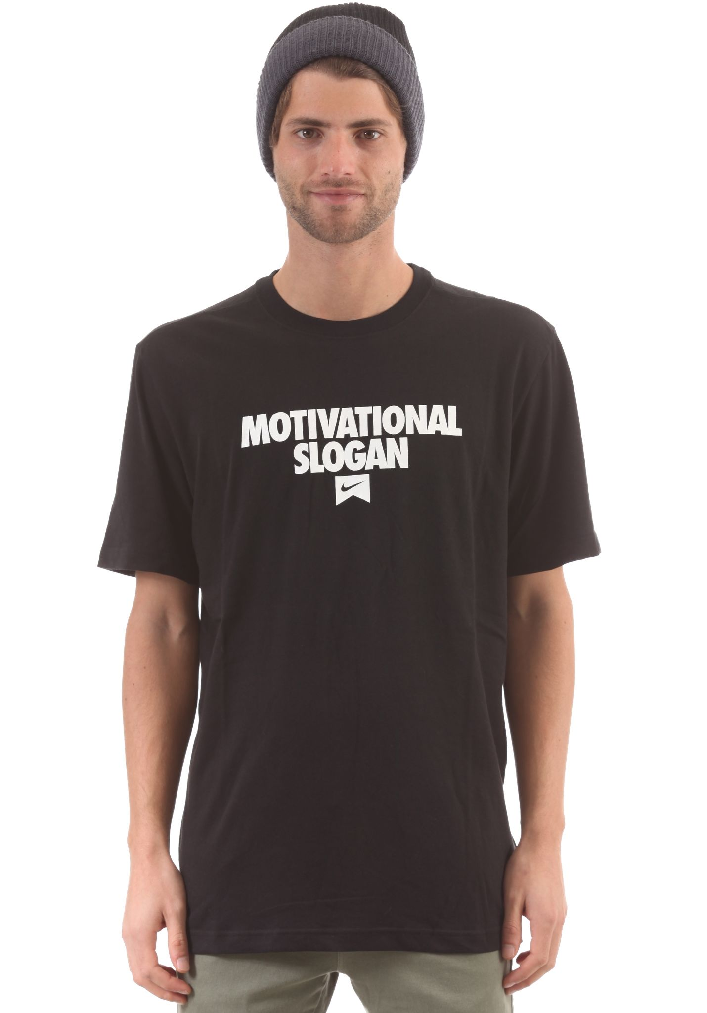 nike-sb-motivational-slogan-df-s-s-t-shi