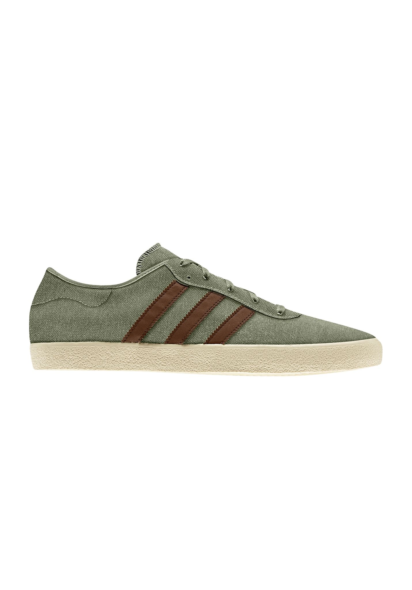 purchase cheap 75a33 cb496 ADIDAS Adi-Ease Surf - Sneakers per Uomo - Verde - Planet Sp