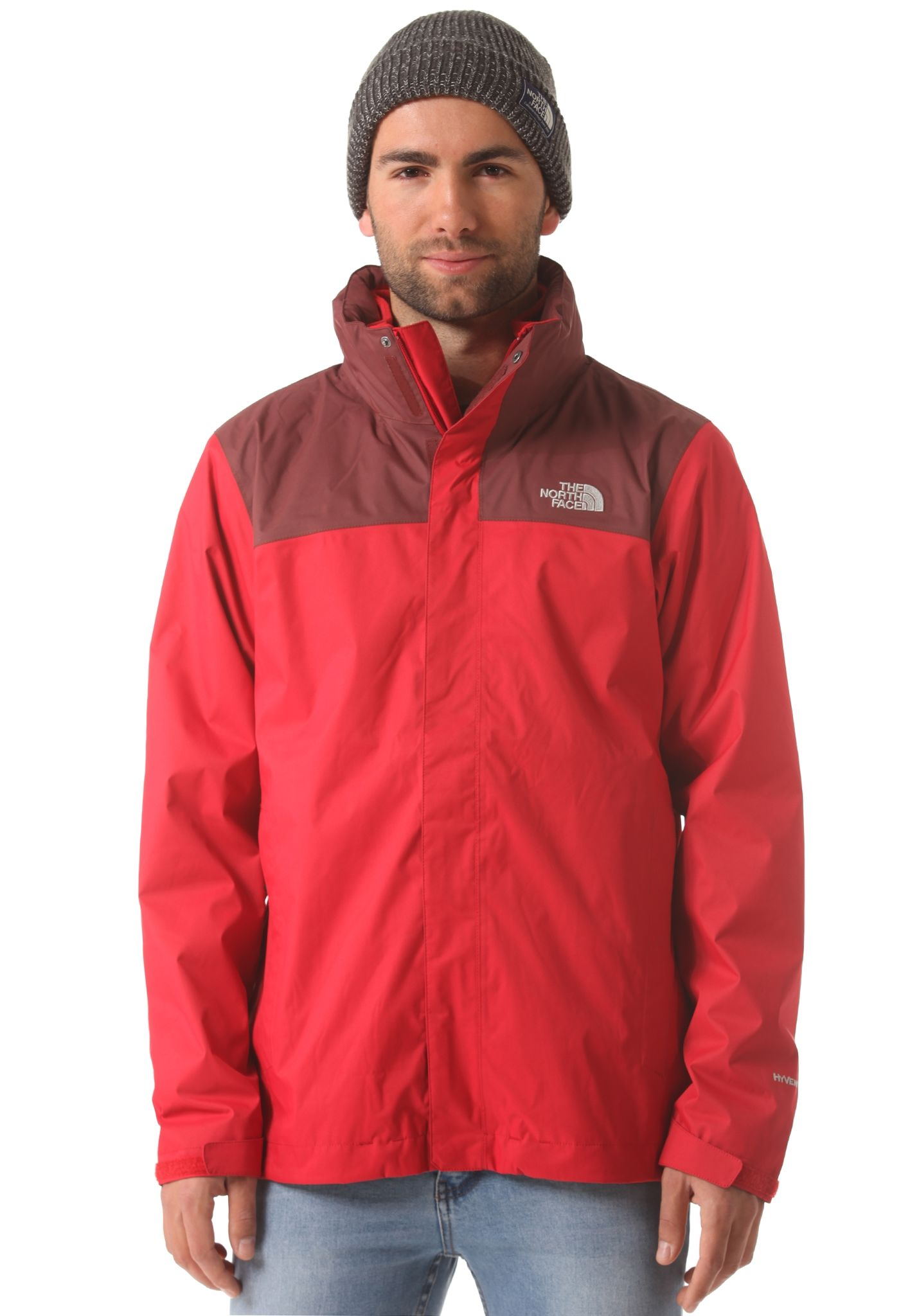90b8ee71bca2 the north face evolve 2 slovensko