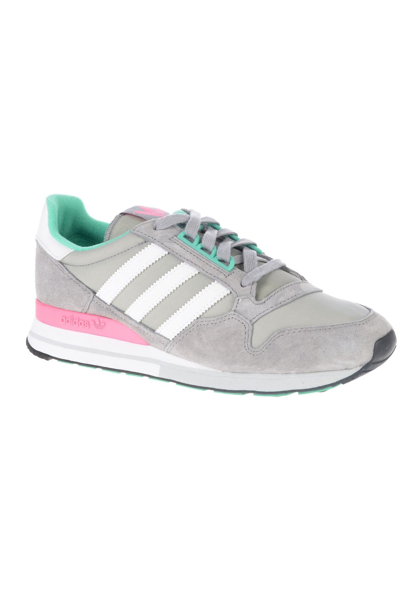 buy cheap online adidas zx 500 womens green fine shoes. Black Bedroom Furniture Sets. Home Design Ideas