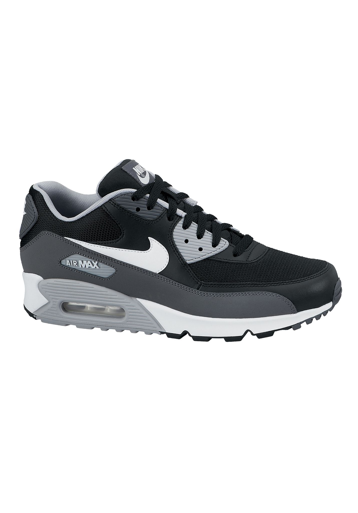 Nike Air Max Essential 90 Herren