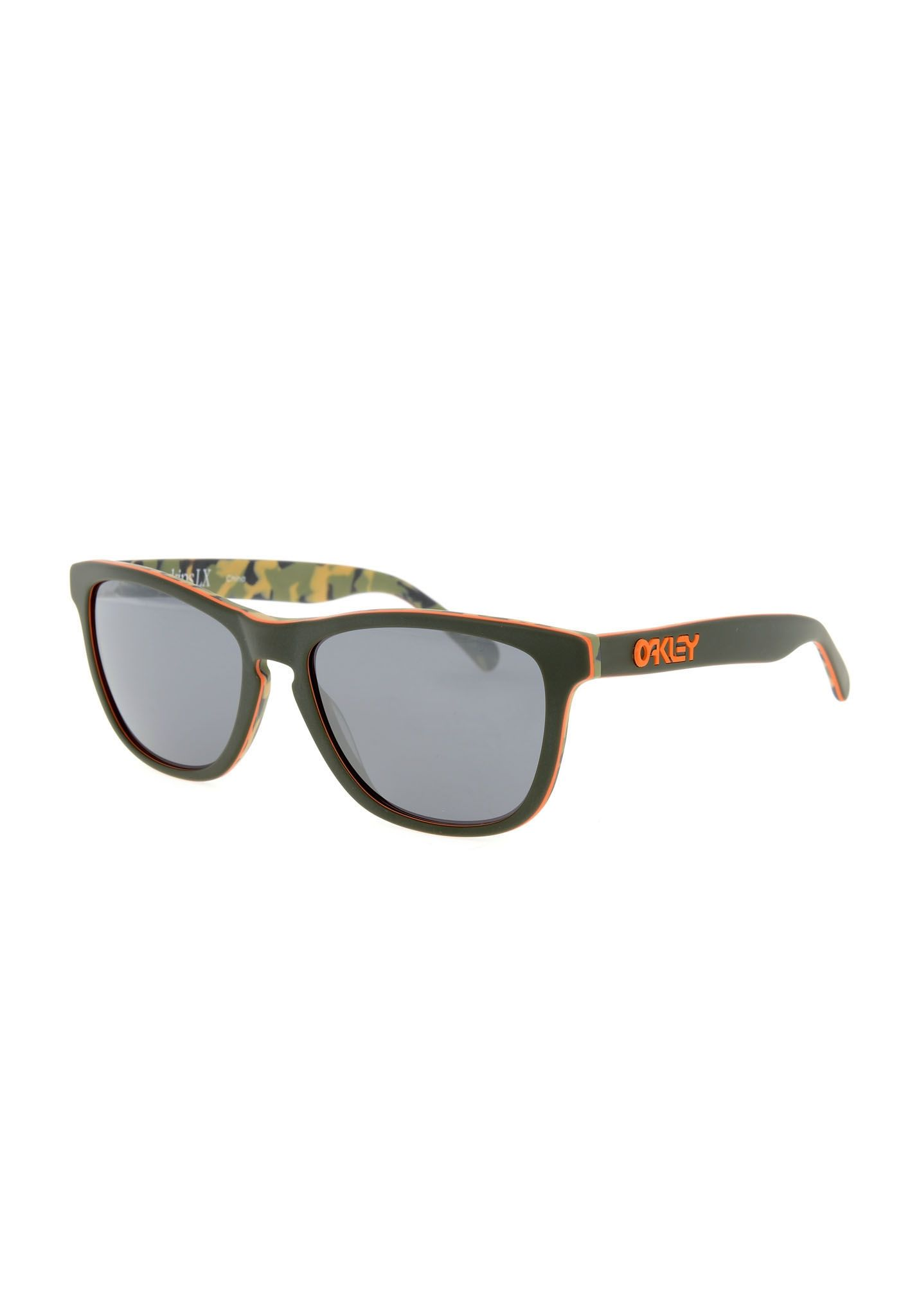 992cb8284d1 Camo Oakley Sunglasses For Men « Heritage Malta