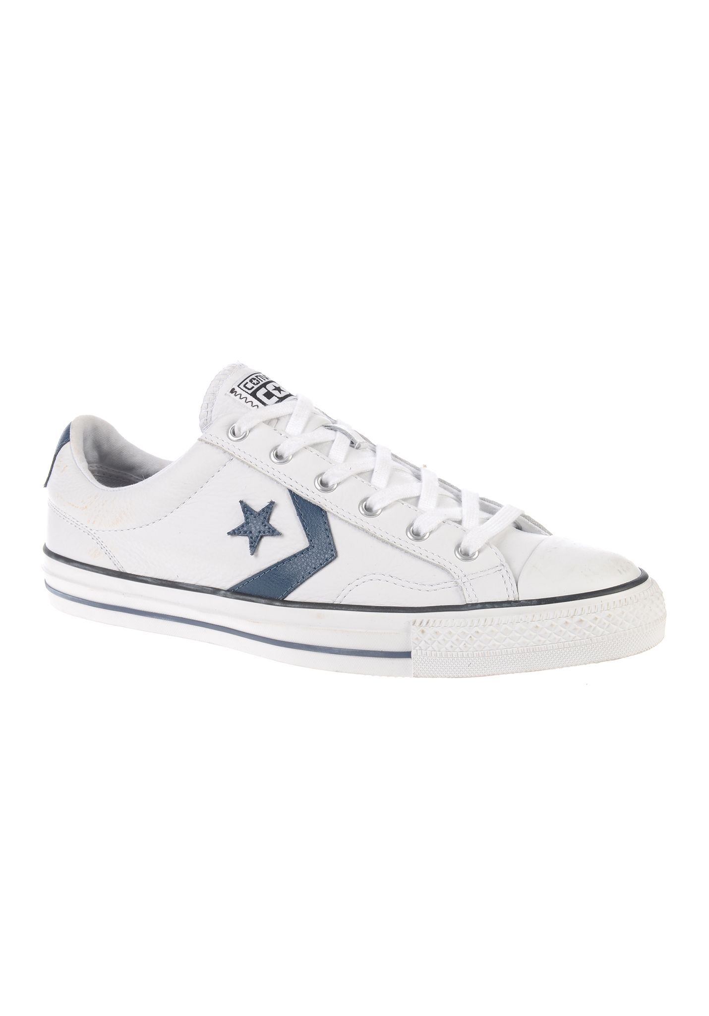 shopping converse star player weiß 78dbc ccfe6