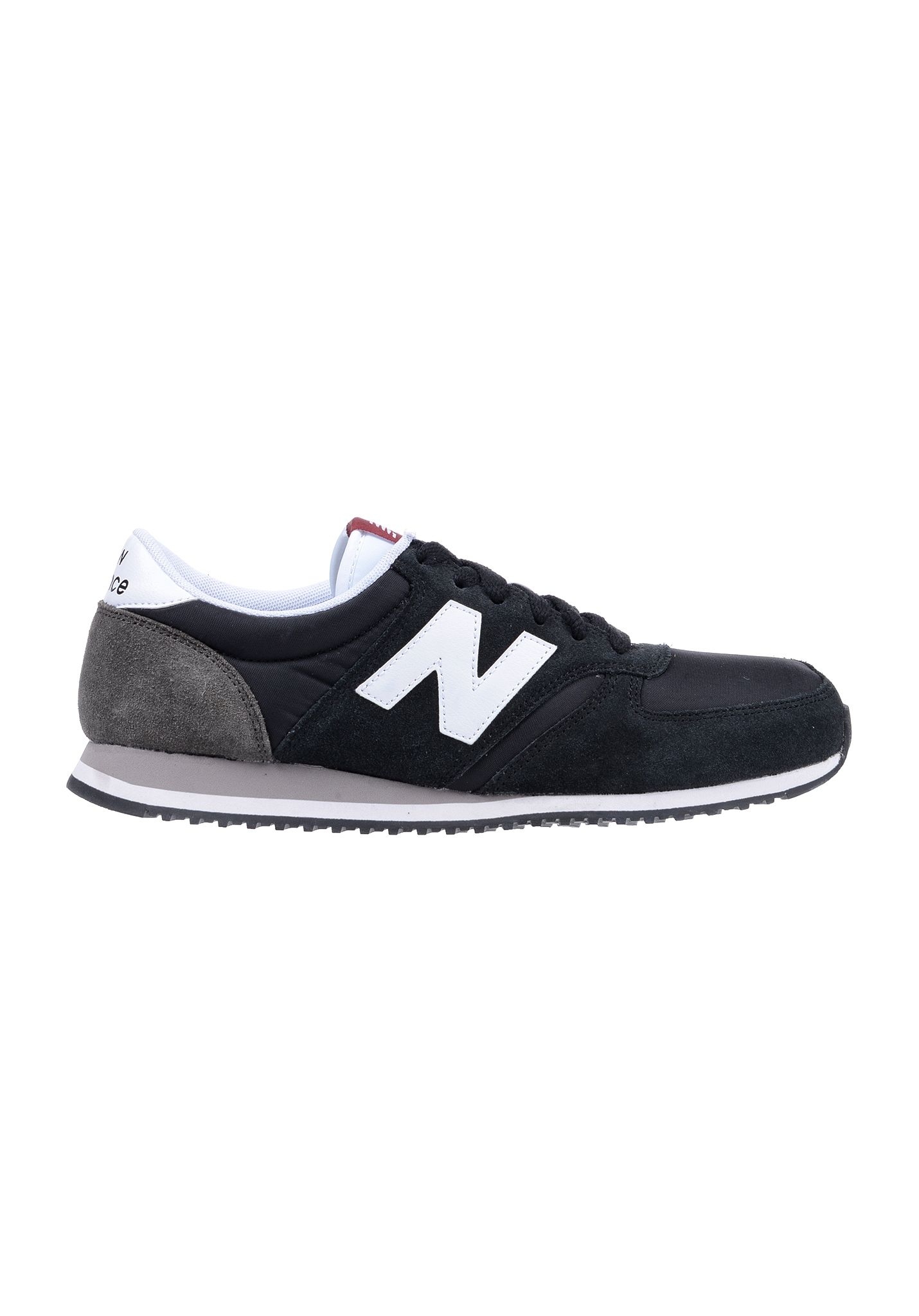 ml565 new balance Paris