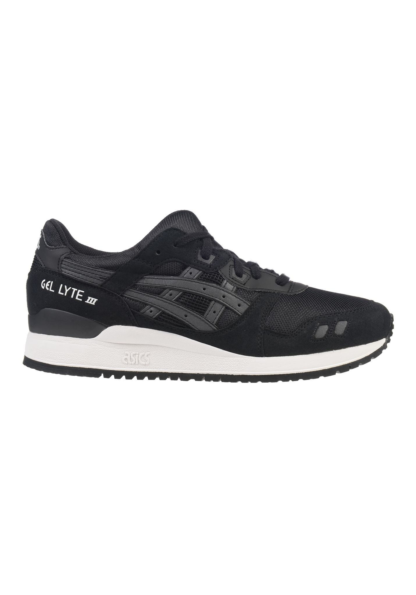 asics gel lyte homme noir marguerite. Black Bedroom Furniture Sets. Home Design Ideas