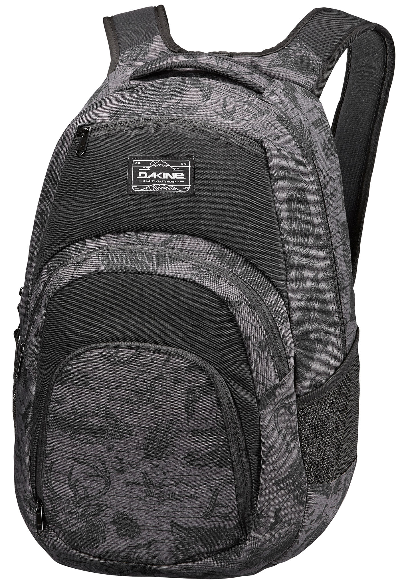 dakine heli pro 18l with Dakine Backpacks Men 2878 on Dakine Leanne Pelosi Team Heli Pro Backpack 18l Womens together with SearchResults also Watch further Dakine Juliet Backpack 292 additionally Sac A Dos Dakine Womens S Heli Pro 18l Id231285.