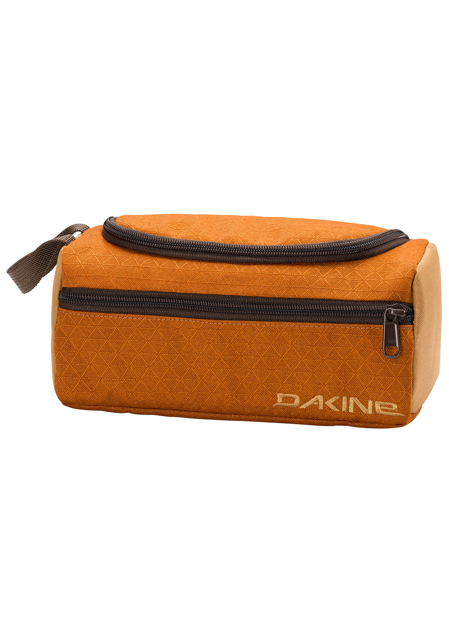Trousse de toilette Dakine Groomer Copper orange