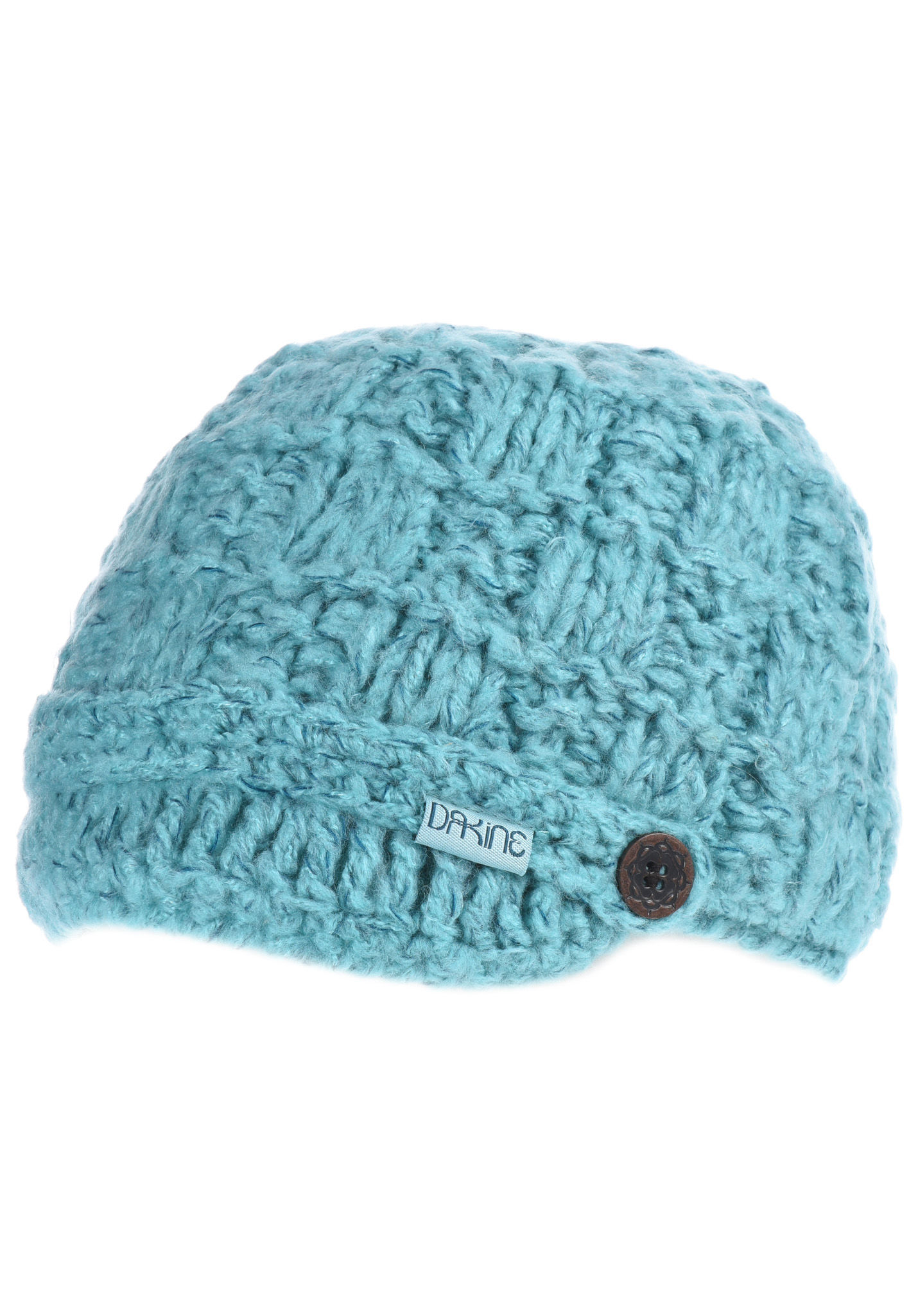 dde4910767a Dakine Audrey - Beanie for Women - Blue - Planet Sports