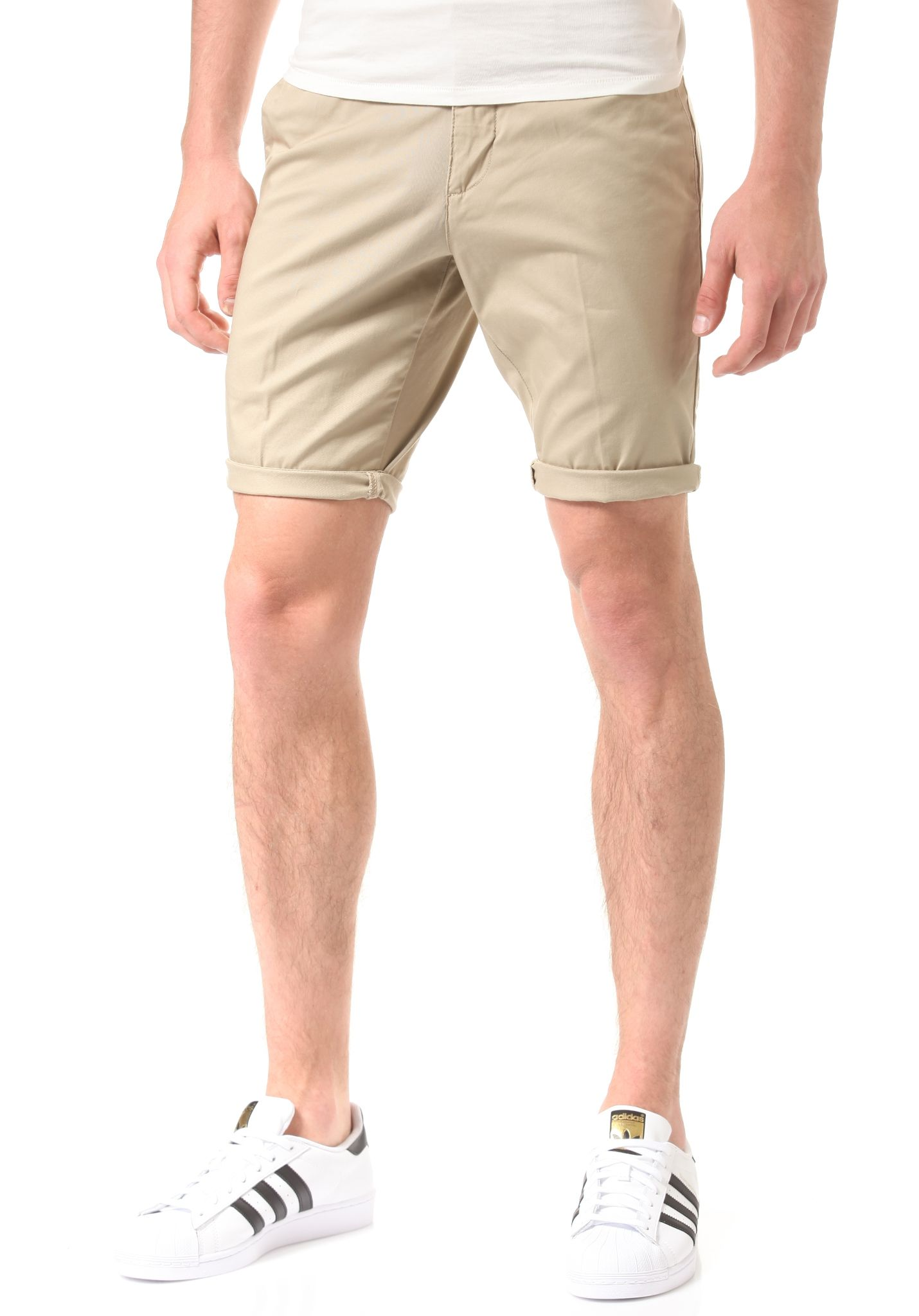 carhartt WIP Sid - Chino Shorts for Men - Planet Sports