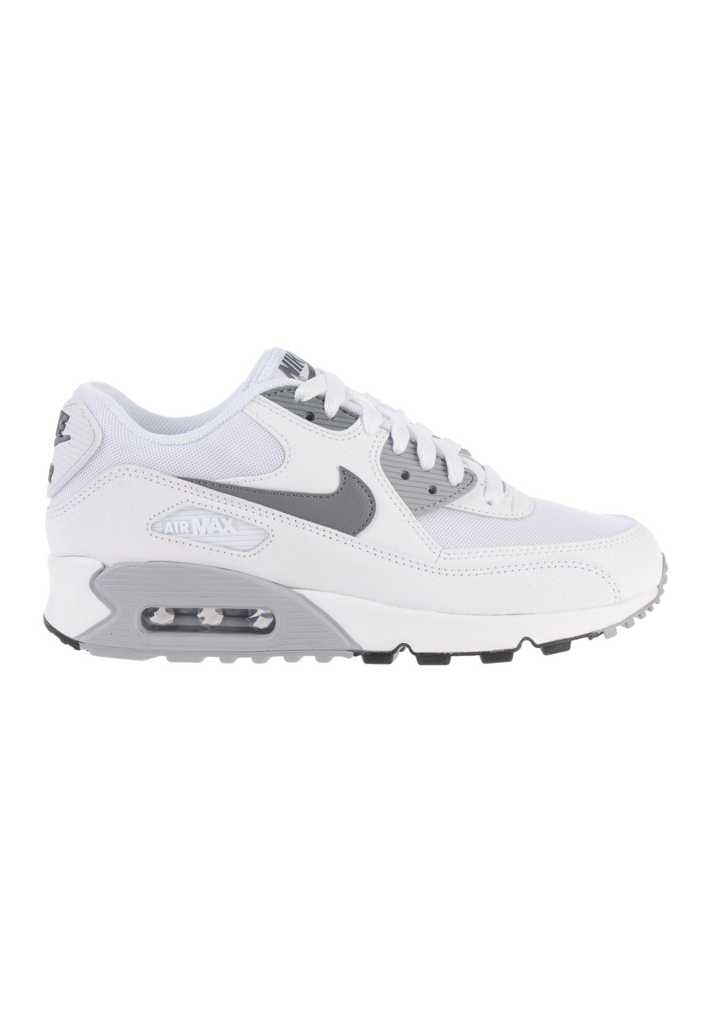 nike air max 90 white damen. Black Bedroom Furniture Sets. Home Design Ideas