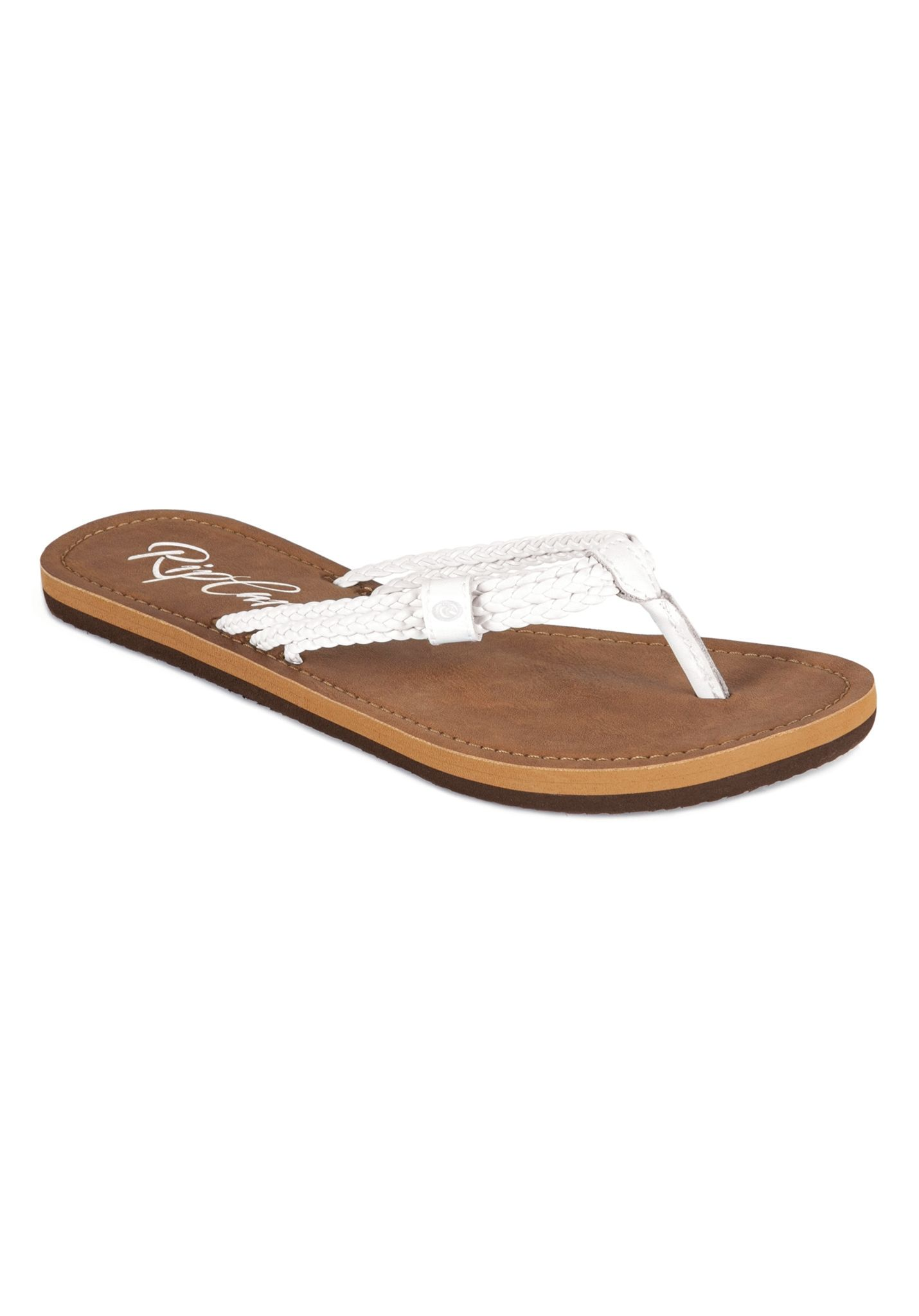 Rip Curl Ivy Sandals for Women White