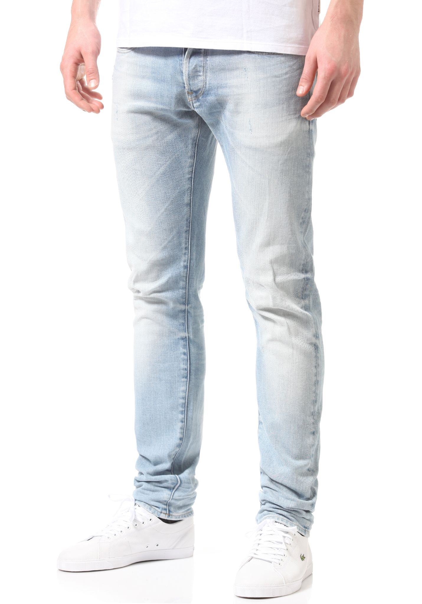 jean g star raw 3301 homme,G Star MORRIS LOW STRAIGHT Jean