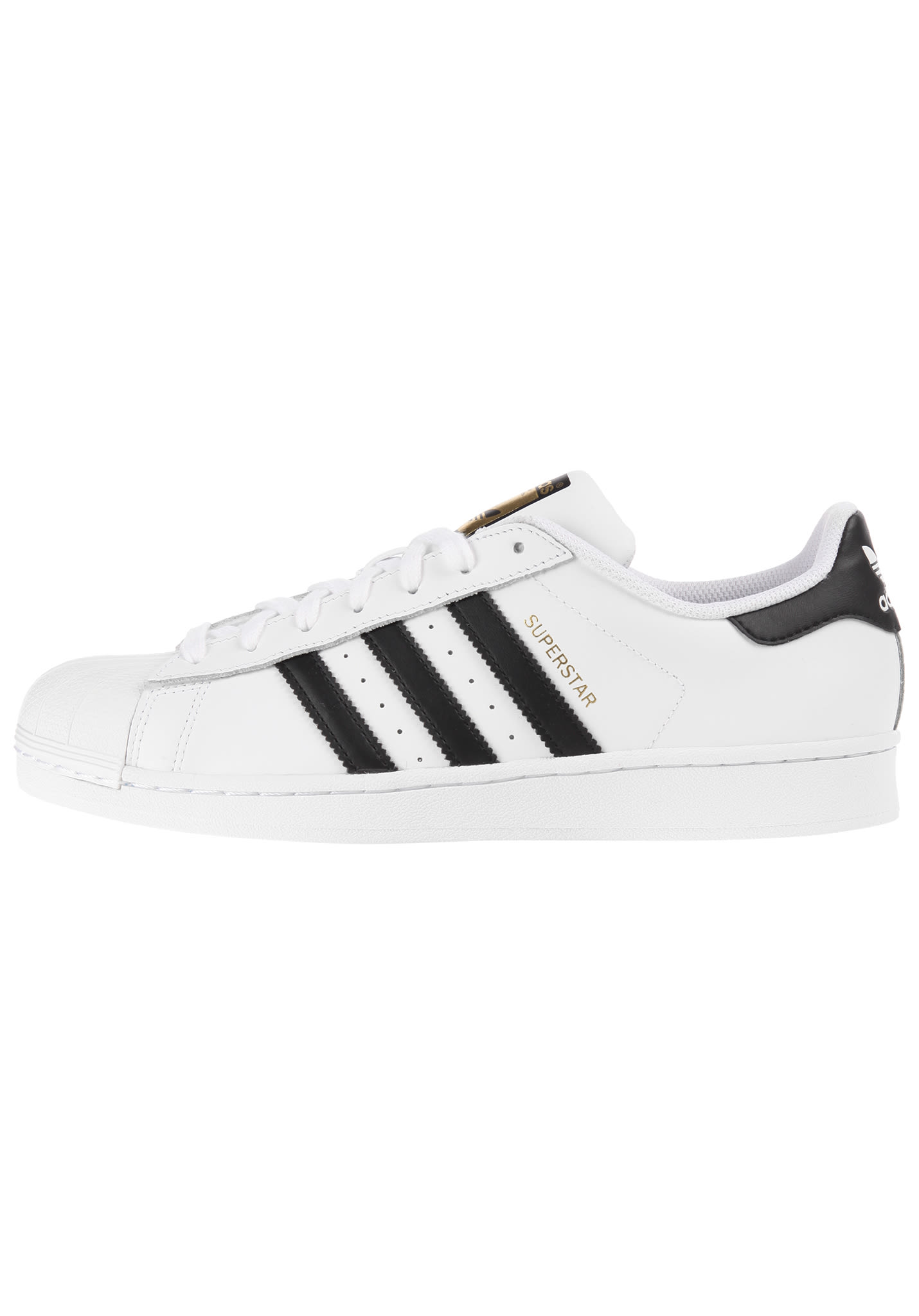 nouvelle collection 03085 1c8ff Adidas Superstar 2016 Prix ChaussureAdidasonlineoutlet.fr