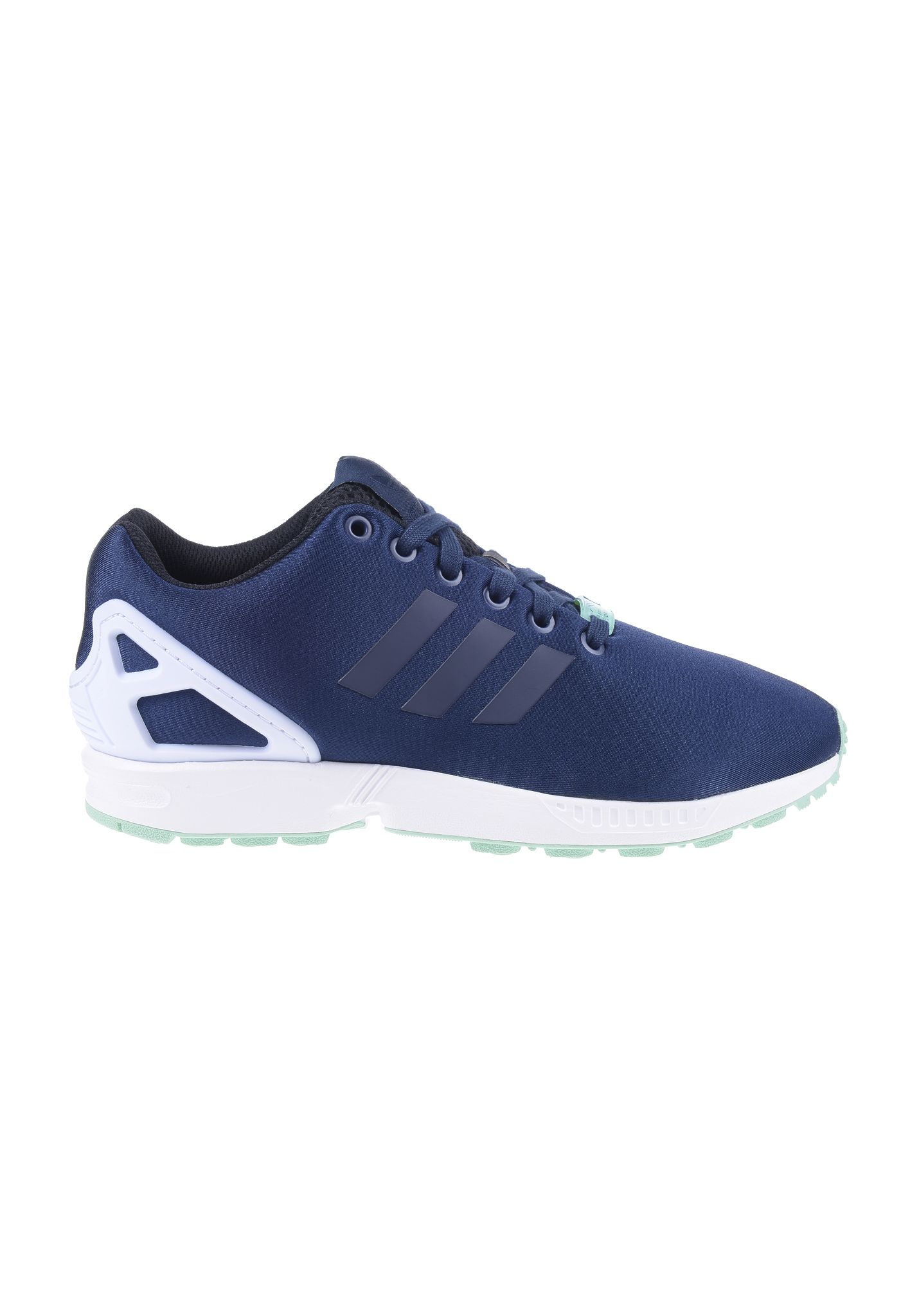 adidas zx flux blau triathlon. Black Bedroom Furniture Sets. Home Design Ideas