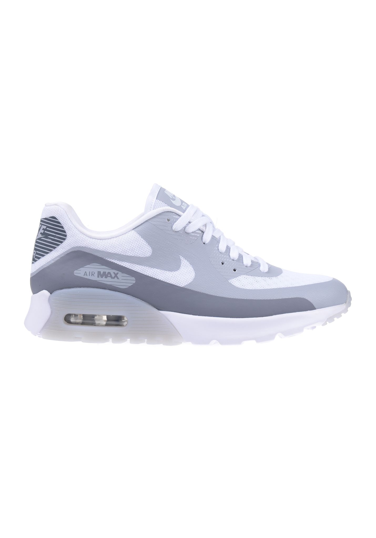 new concept 9b147 8adb7 NIKE SPORTSWEAR Air Max 90 Ultra BR - Sneaker für Damen - Weiß - Planet  Sports