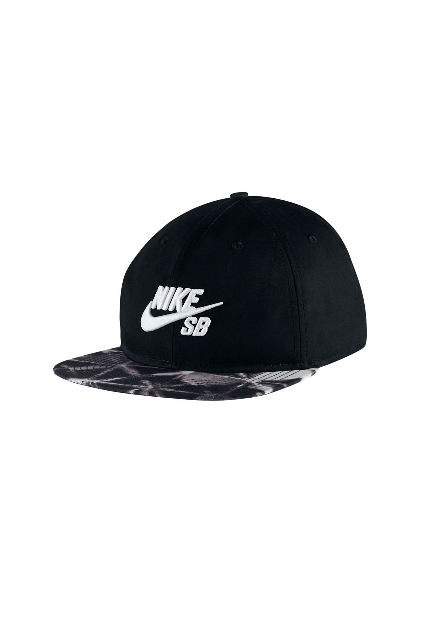 casquette reglable homme noir casquette reglable hiphop femme homme noir eozy casquette homme femme. Black Bedroom Furniture Sets. Home Design Ideas