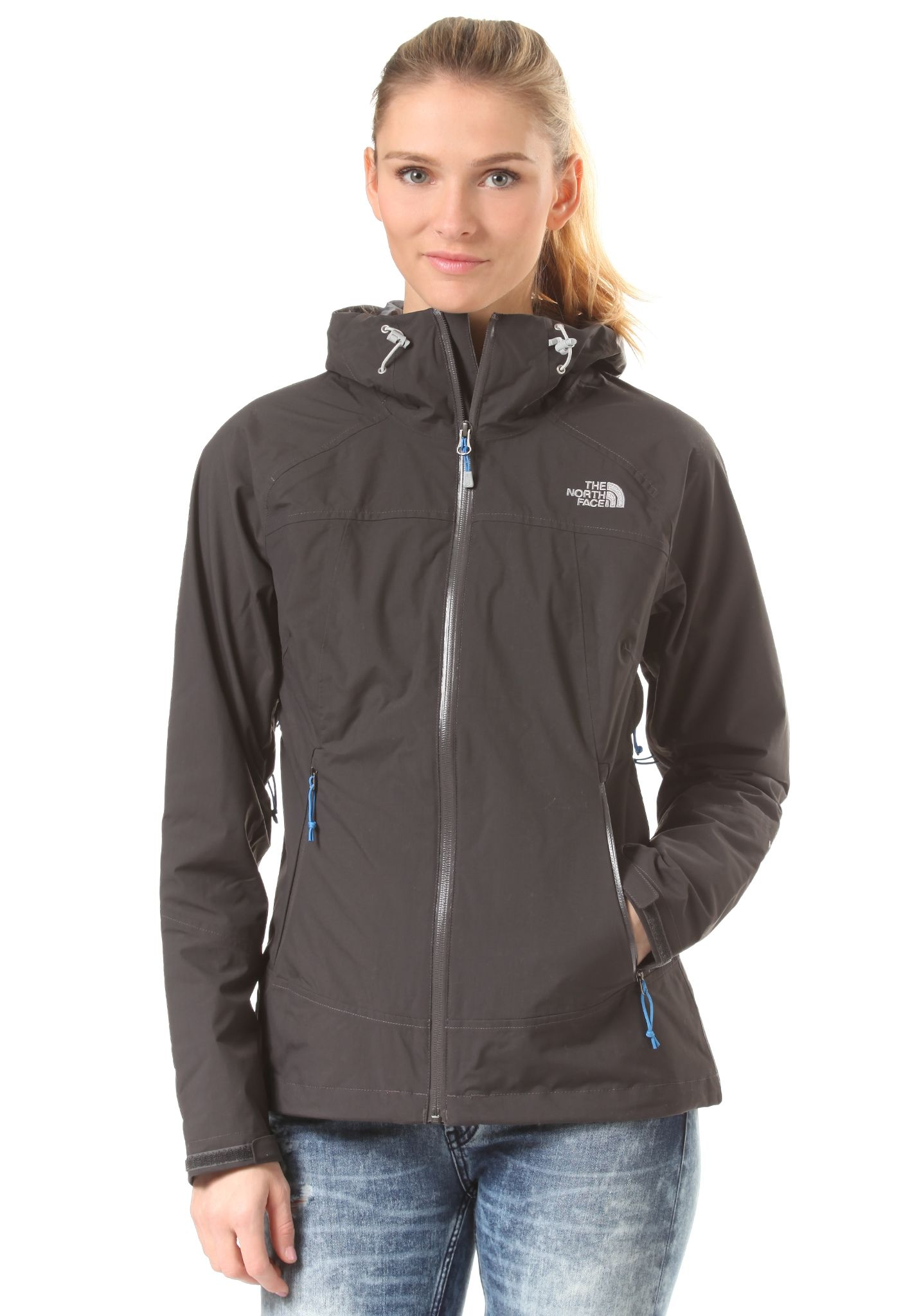 c21ee86271 the north face m stratos slovenija