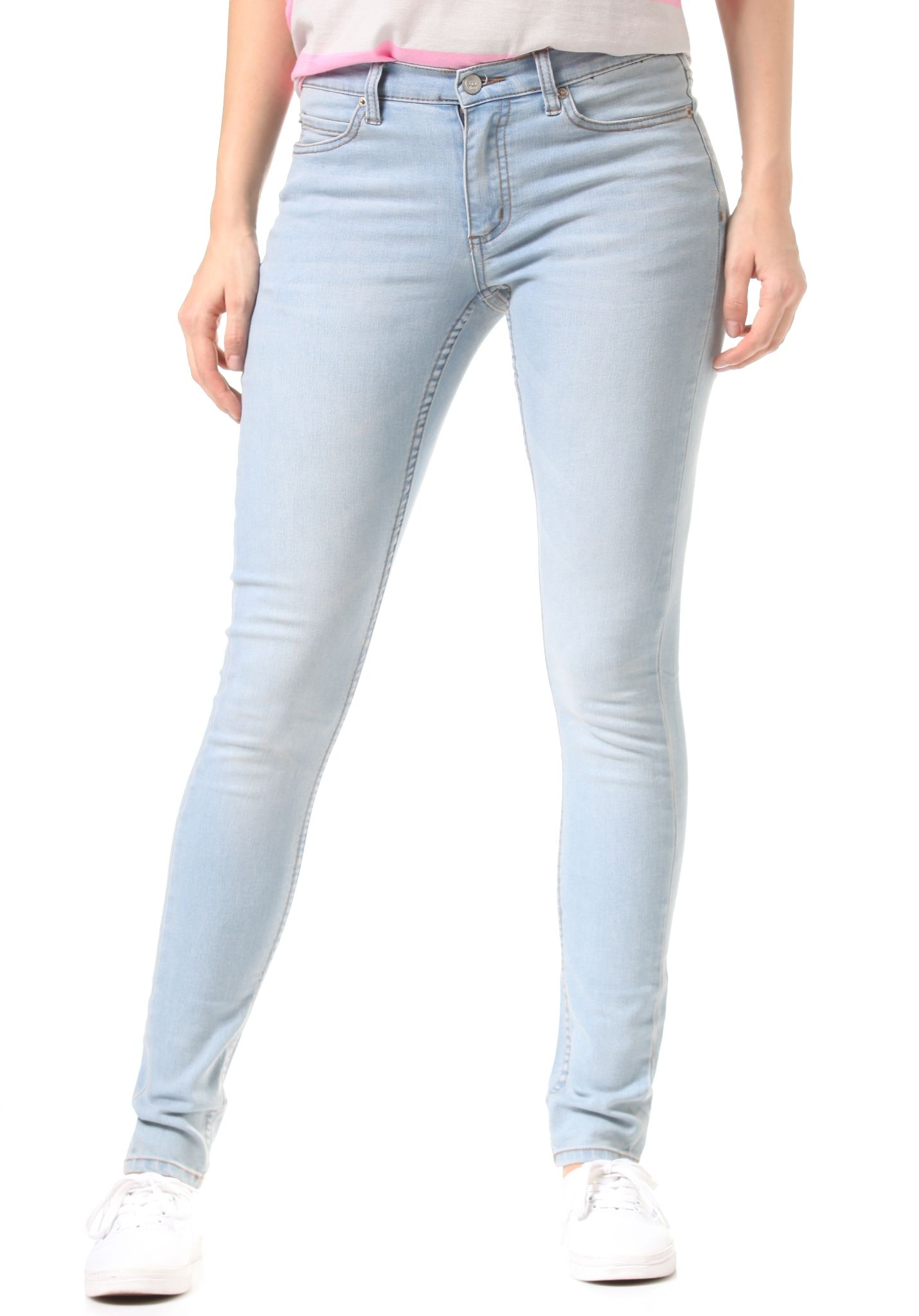 Prime jeans Cheap Monday