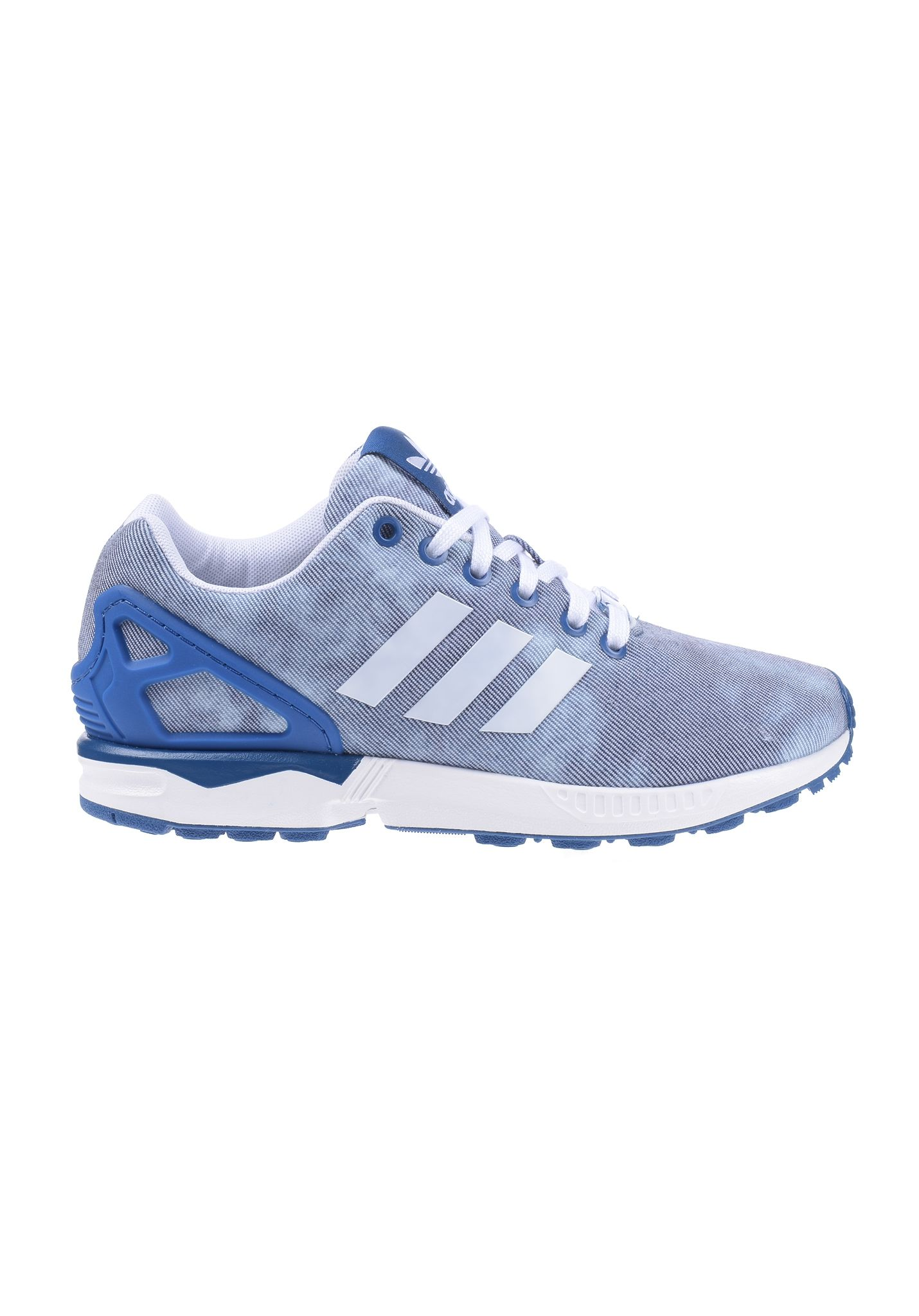 adidas zx flux blau damen die liga der aussergewoehnlichen. Black Bedroom Furniture Sets. Home Design Ideas