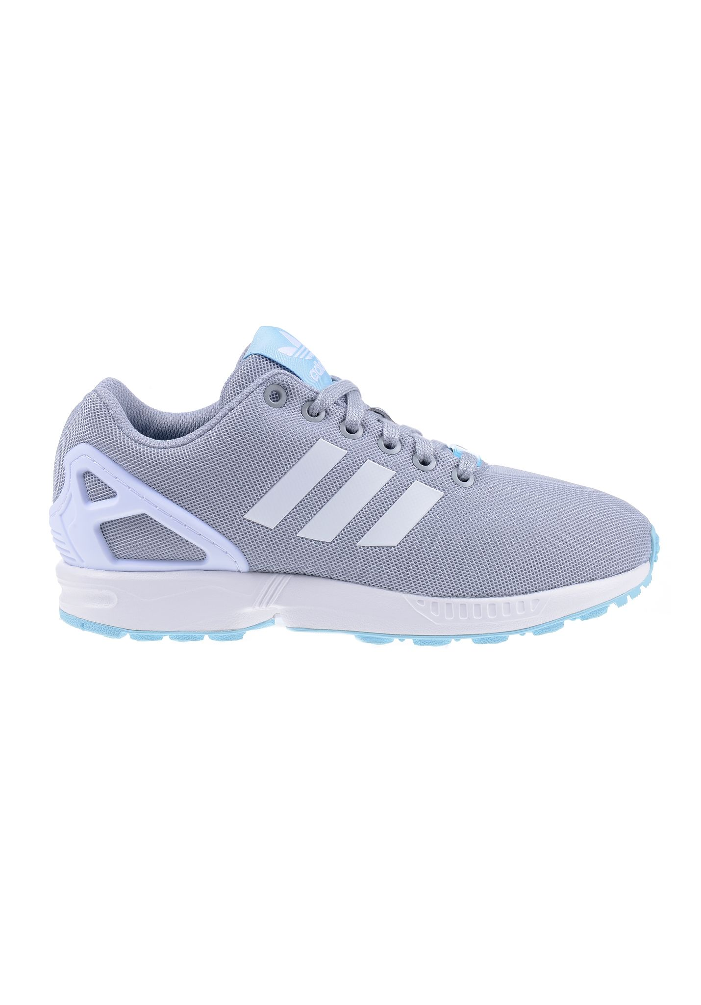 adidas sneaker zx flux damen ibs. Black Bedroom Furniture Sets. Home Design Ideas