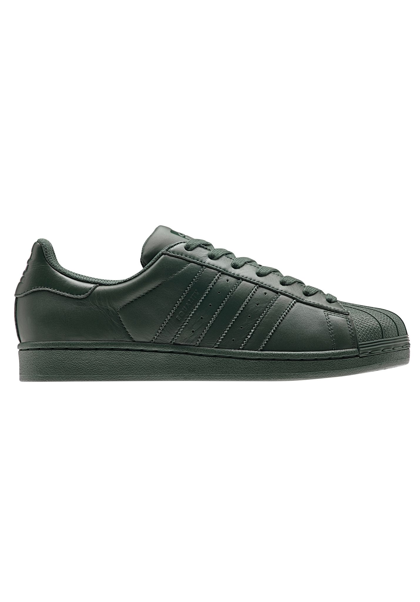 ADIDAS Superstar Green Planet Supercolor Sneakers Green Sports Planet Sports 6e1976a - rogvitaminer.website