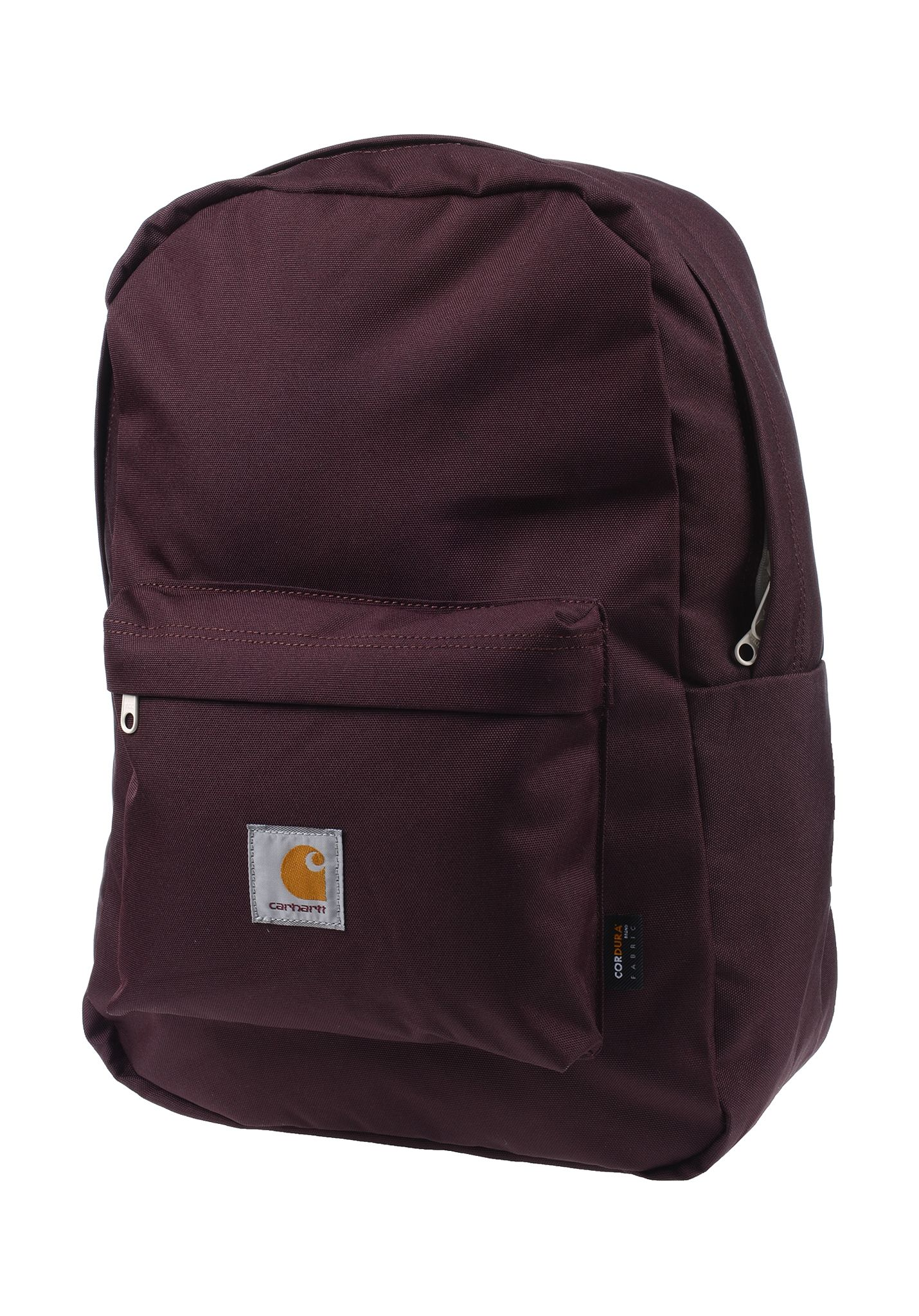 carhartt WIP Watch - Backpack - Red - Planet Sports